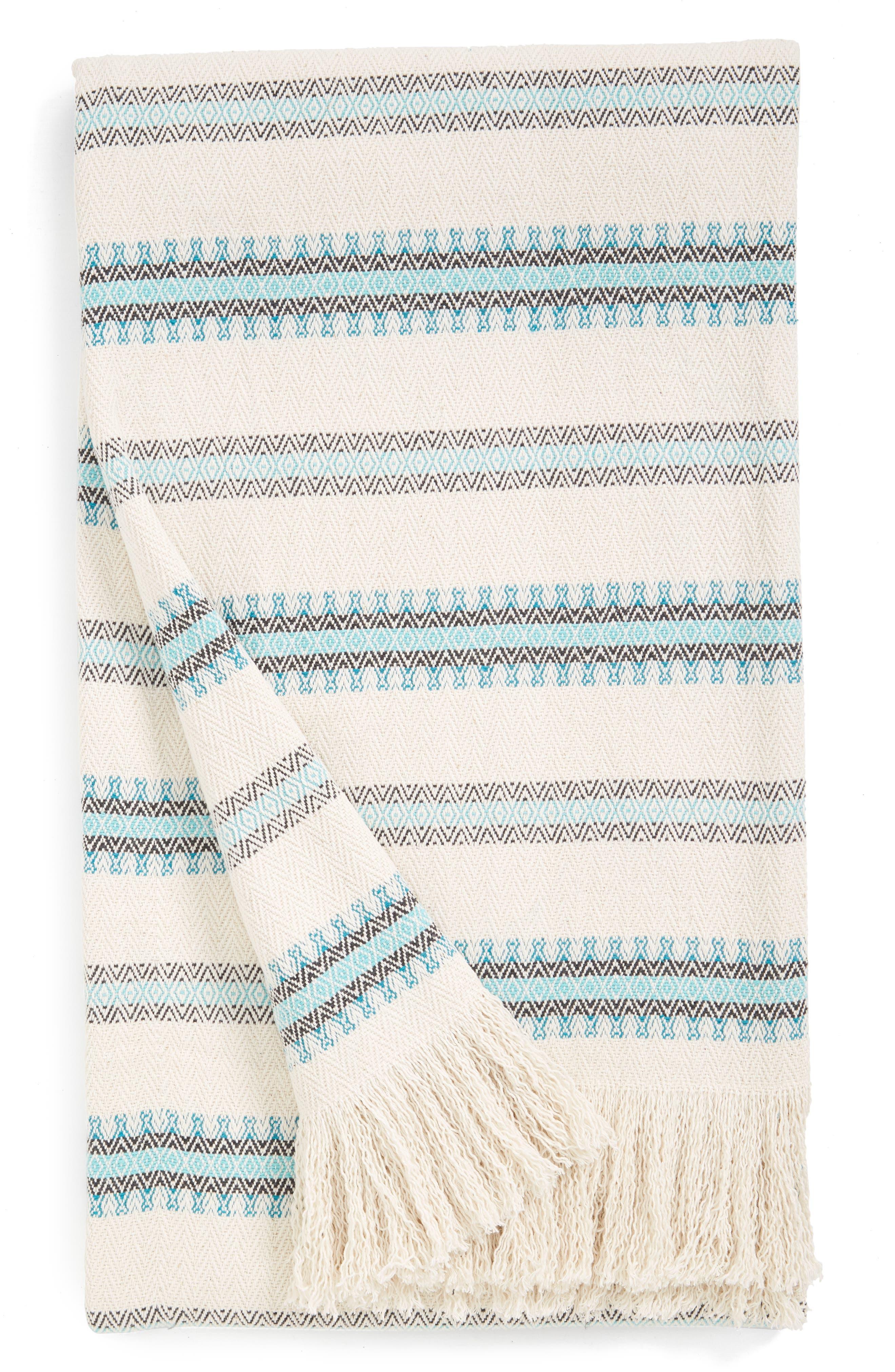 Alternate Image 1 Selected - Senor Lopez Baja Beach Blanket