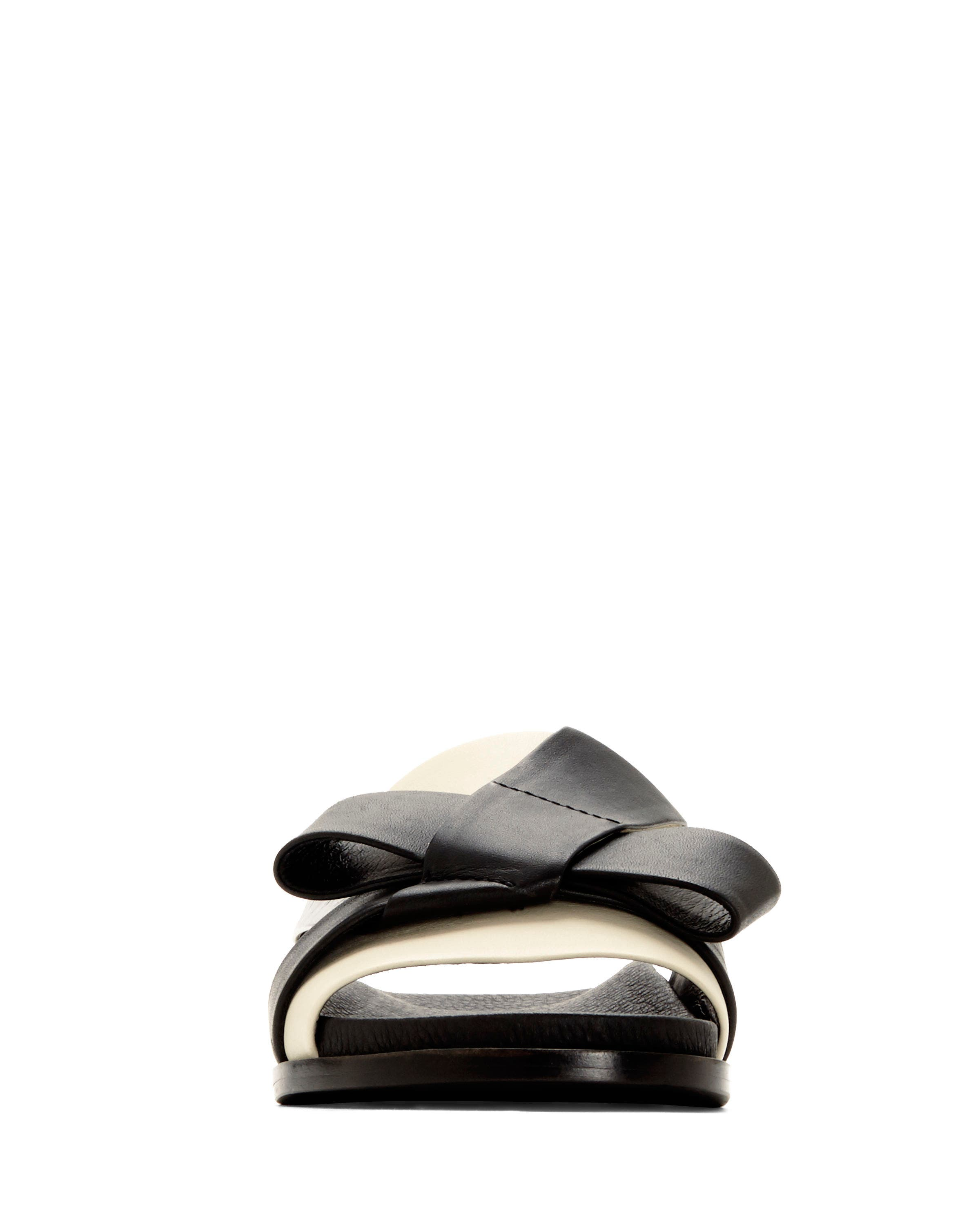 Alternate Image 3  - Mercedes Castillo Dafne Slide Sandal (Women)
