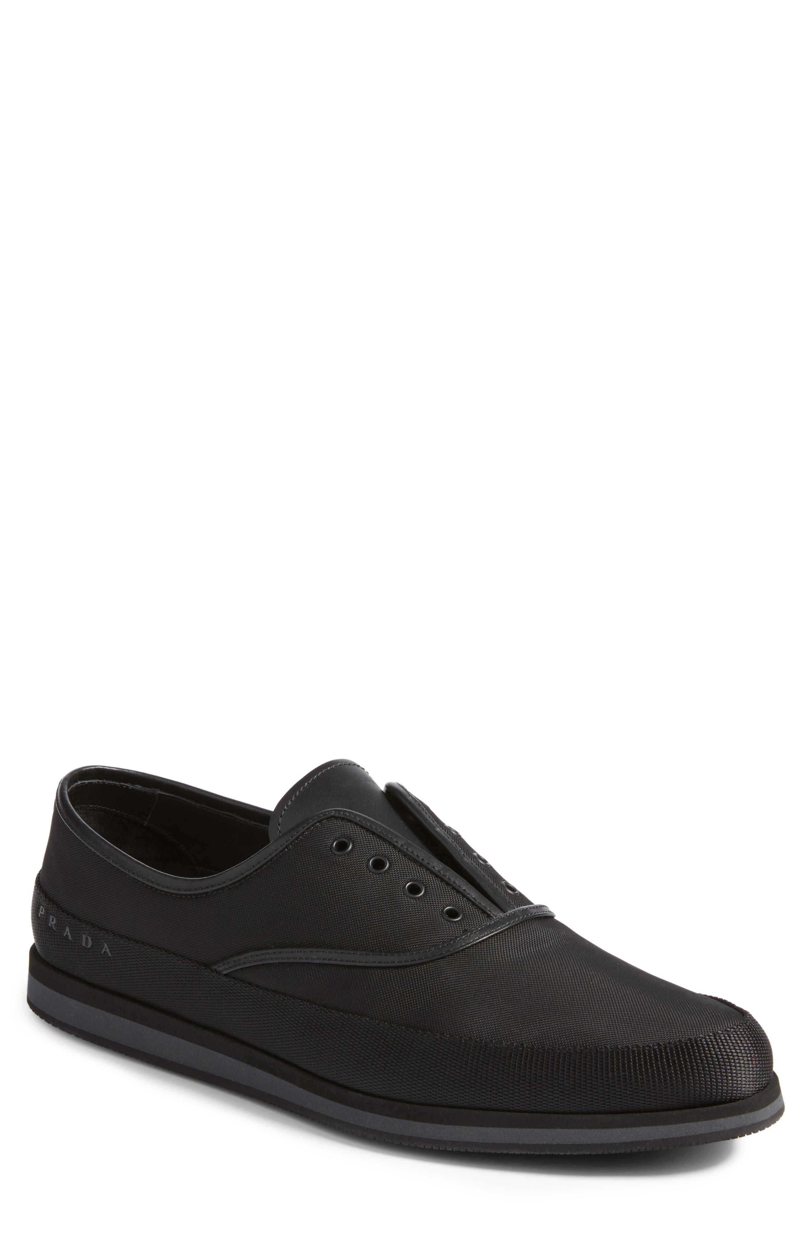 Buy Authentic Prada Shoes Online