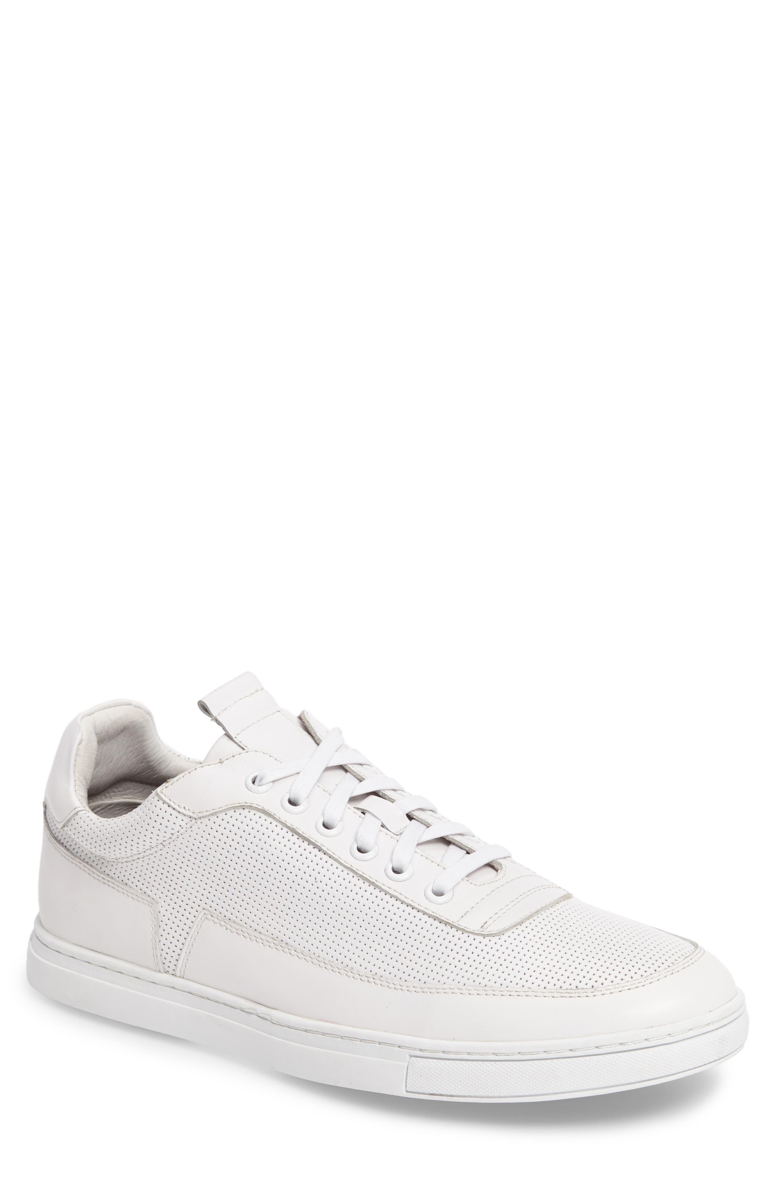 Alternate Image 1 Selected - Zanzara Harmony Sneaker (Men)