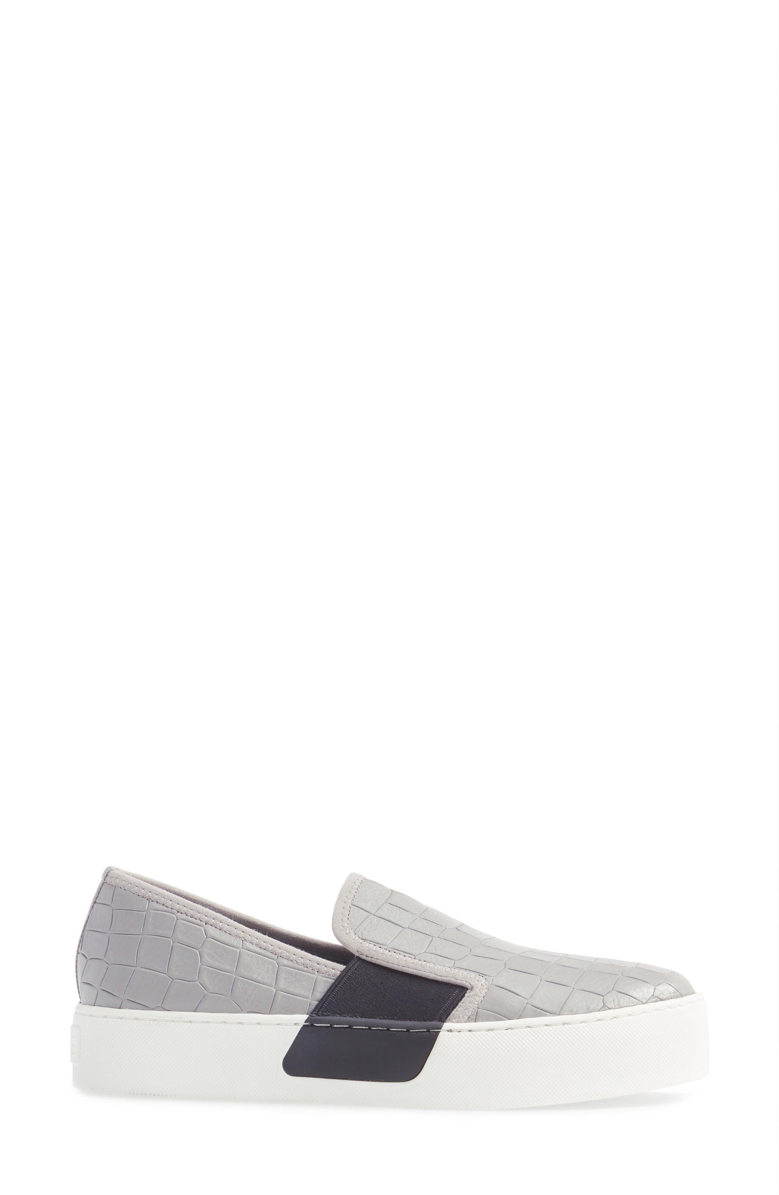 Alternate Image 3  - 1.STATE Waylan Slip-On Sneaker (Women)