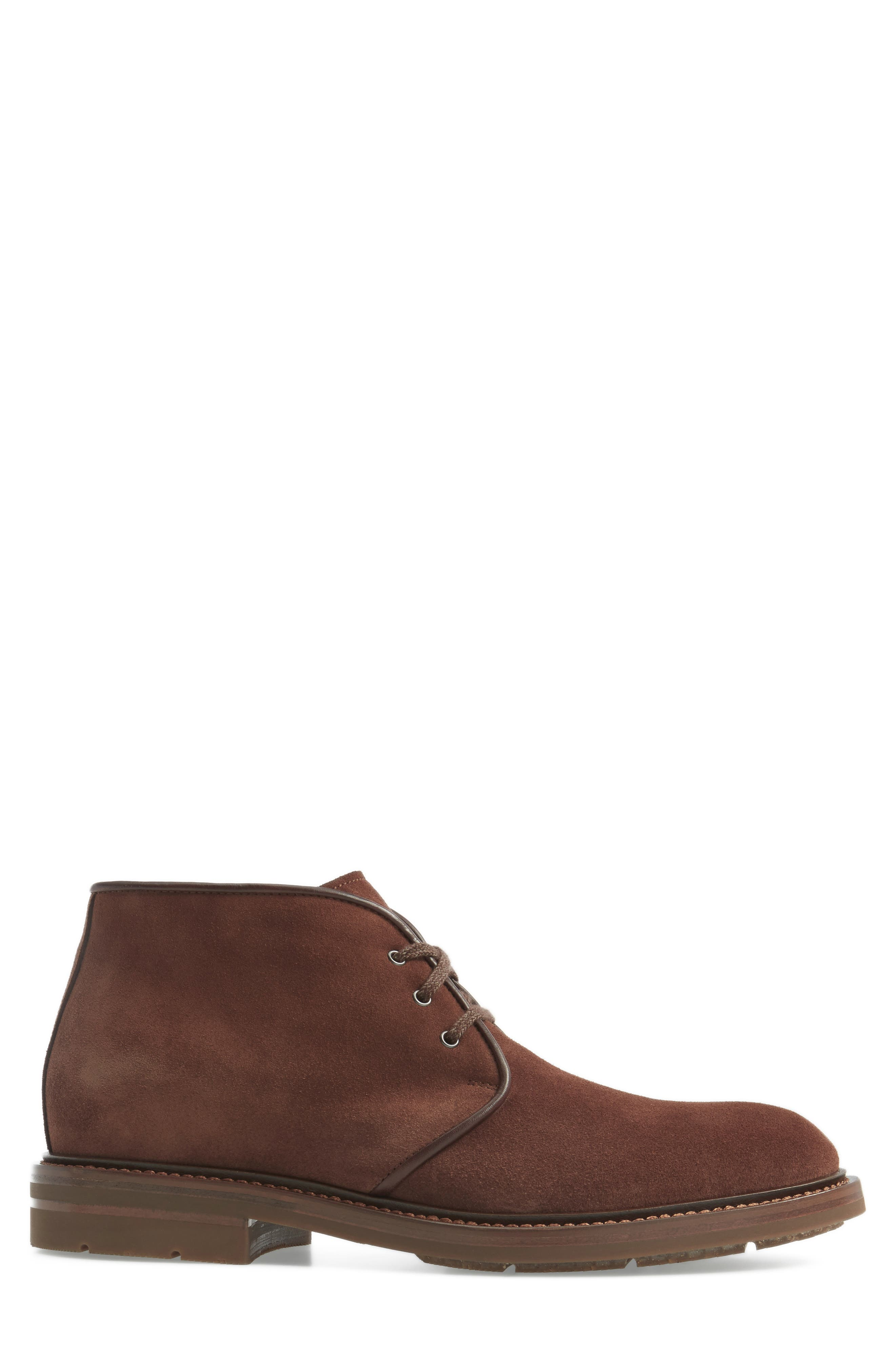 Alternate Image 3  - Aquatalia Raphael Chukka Boot (Men)