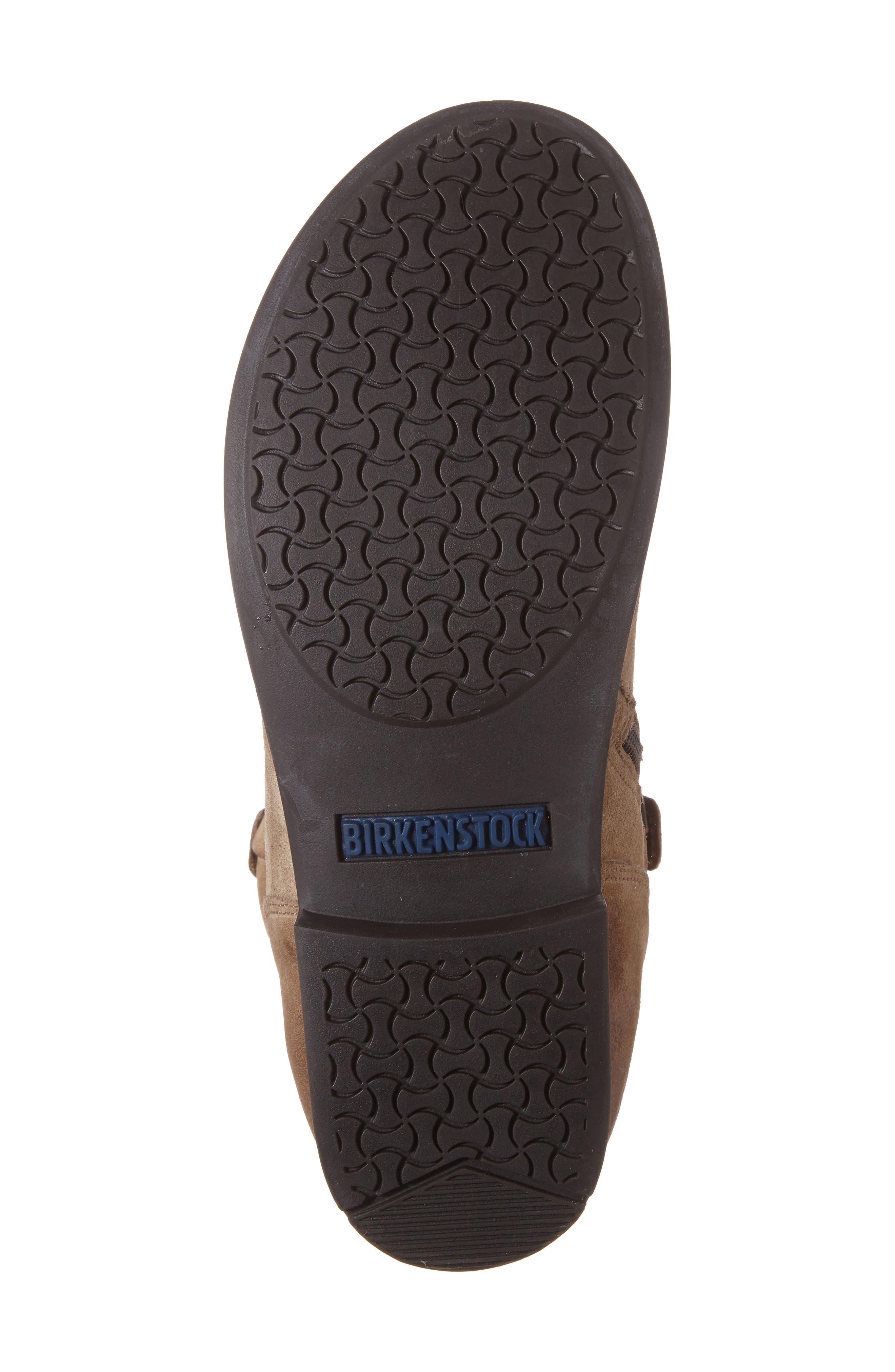 Alternate Image 4  - Birkenstock 'Sarnia' Boot (Women)