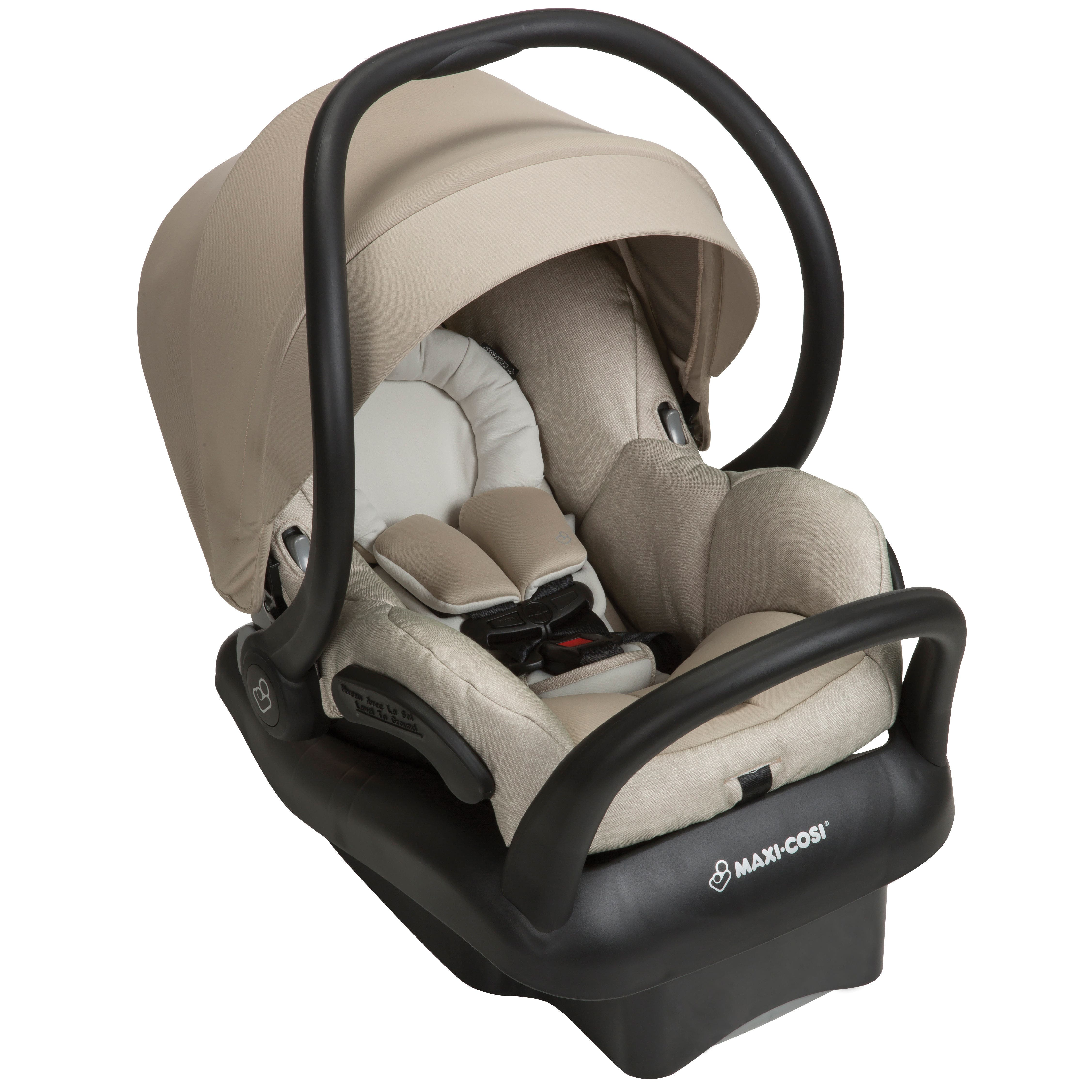 Maxi-Cosi® Mico Max 30 Nomad Collection Infant Car Seat
