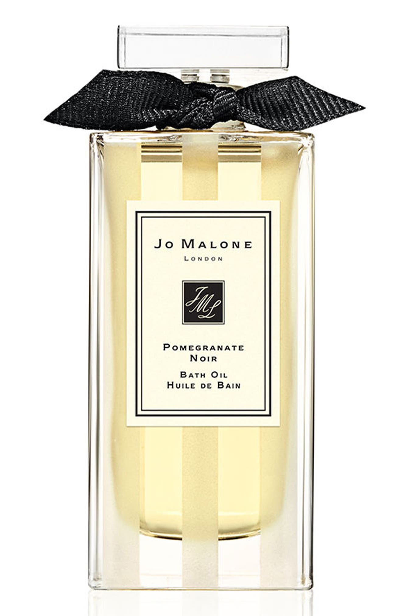 Main Image - Jo Malone London™ Pomegranate Noir Bath Oil (1 oz.)