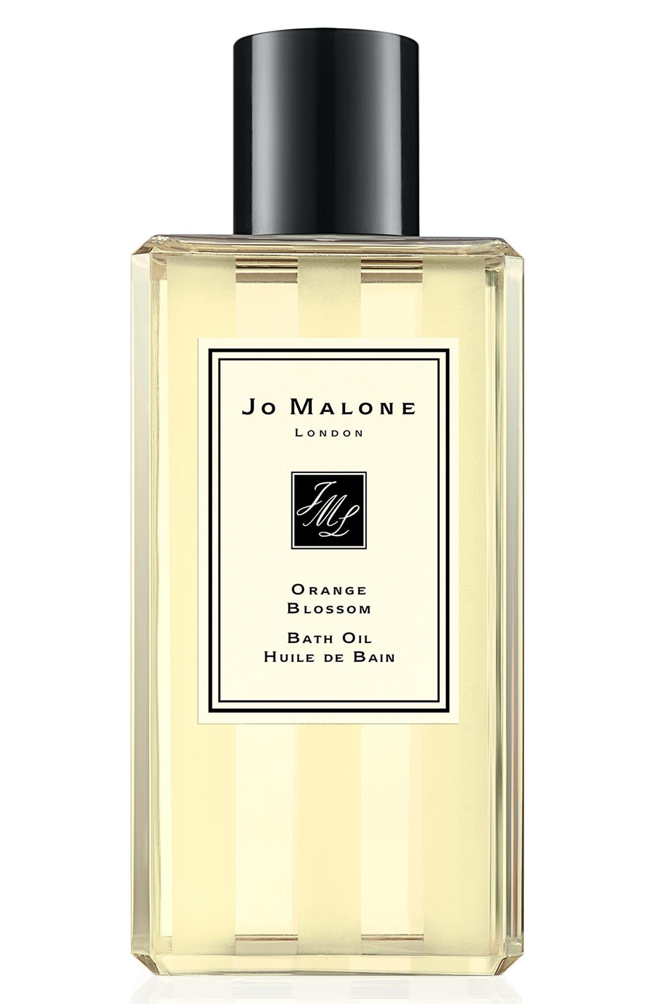 Jo Malone London™ Orange Blossom Bath Oil