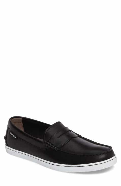 406537fcaf6 Cole Haan Pinch Penny Loafer (Men)