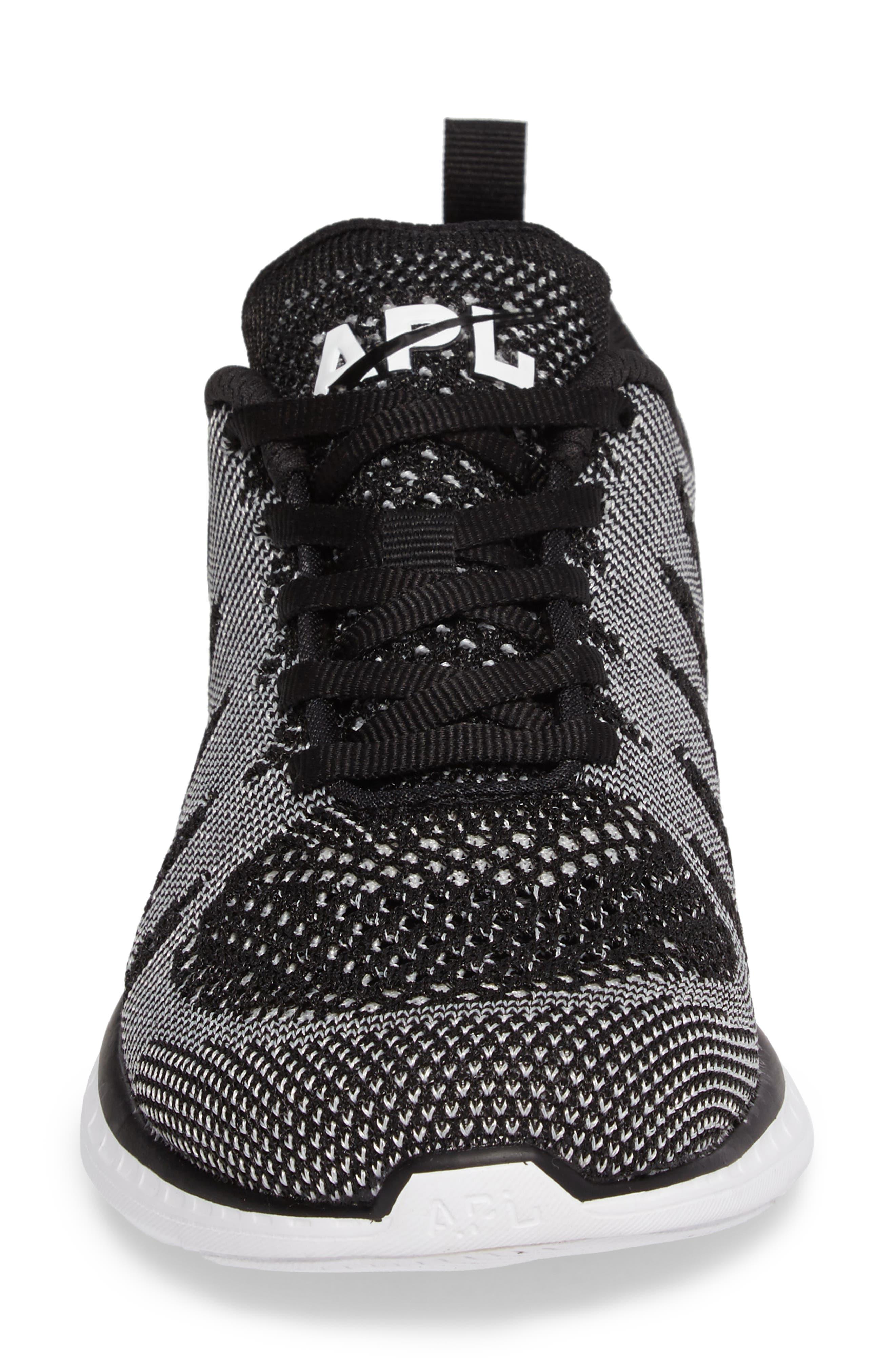 Alternate Image 5  - APL 'Techloom Pro' Running Shoe (Women)