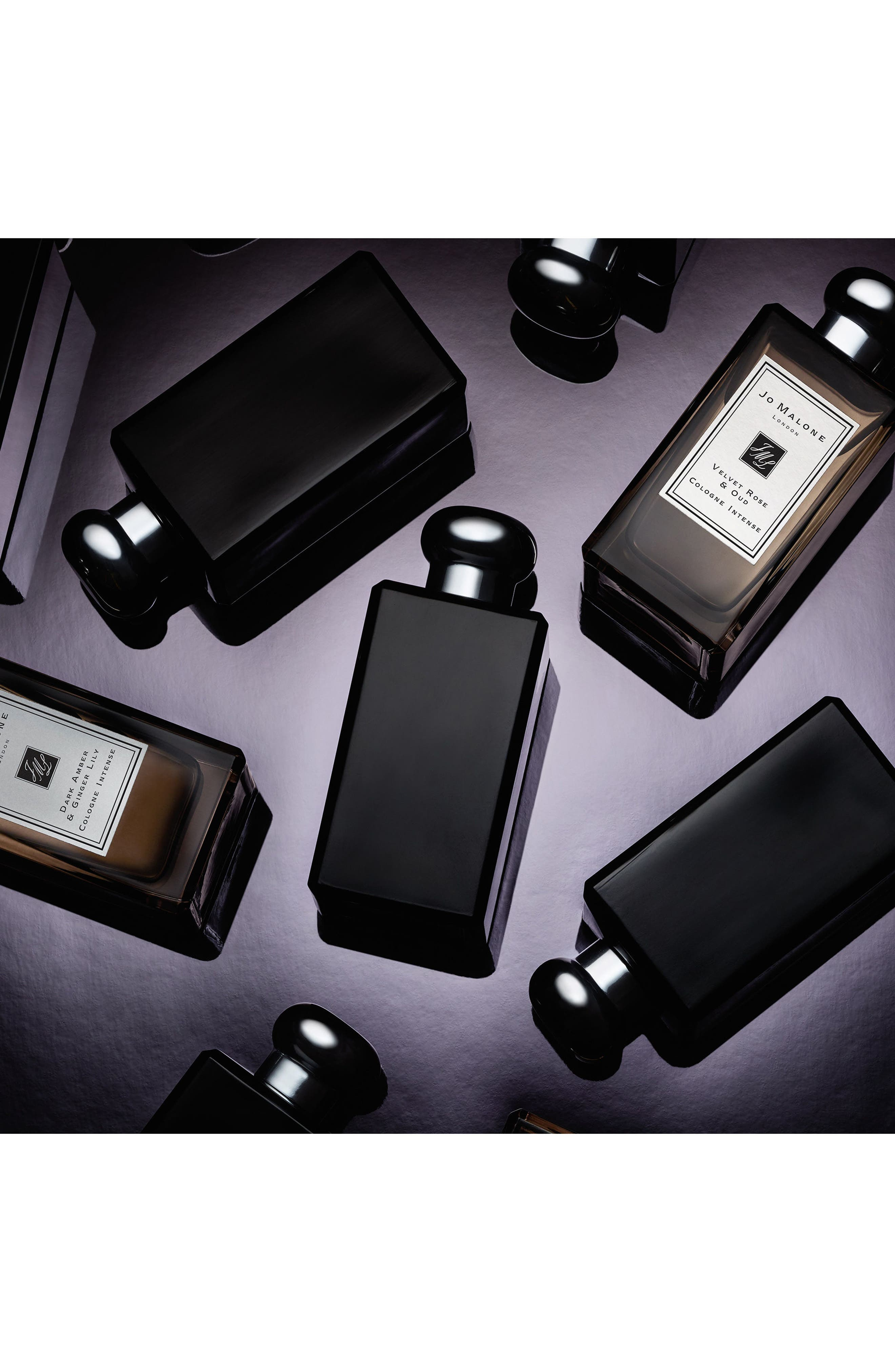 Alternate Image 3  - Jo Malone London™ Dark Amber & Ginger Lily Cologne Intense