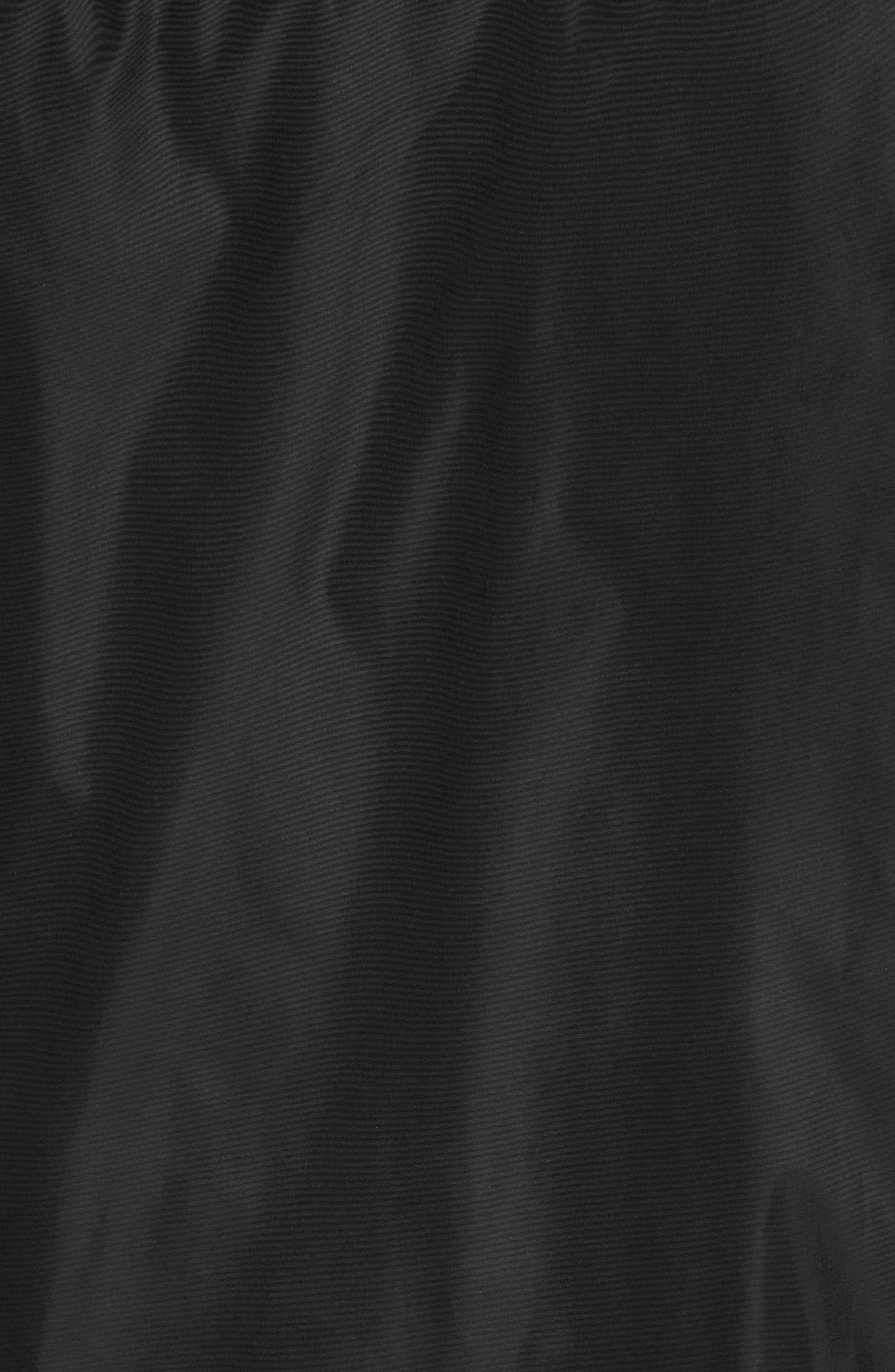 Alternate Image 5  - Moncler Erault Work Jacket