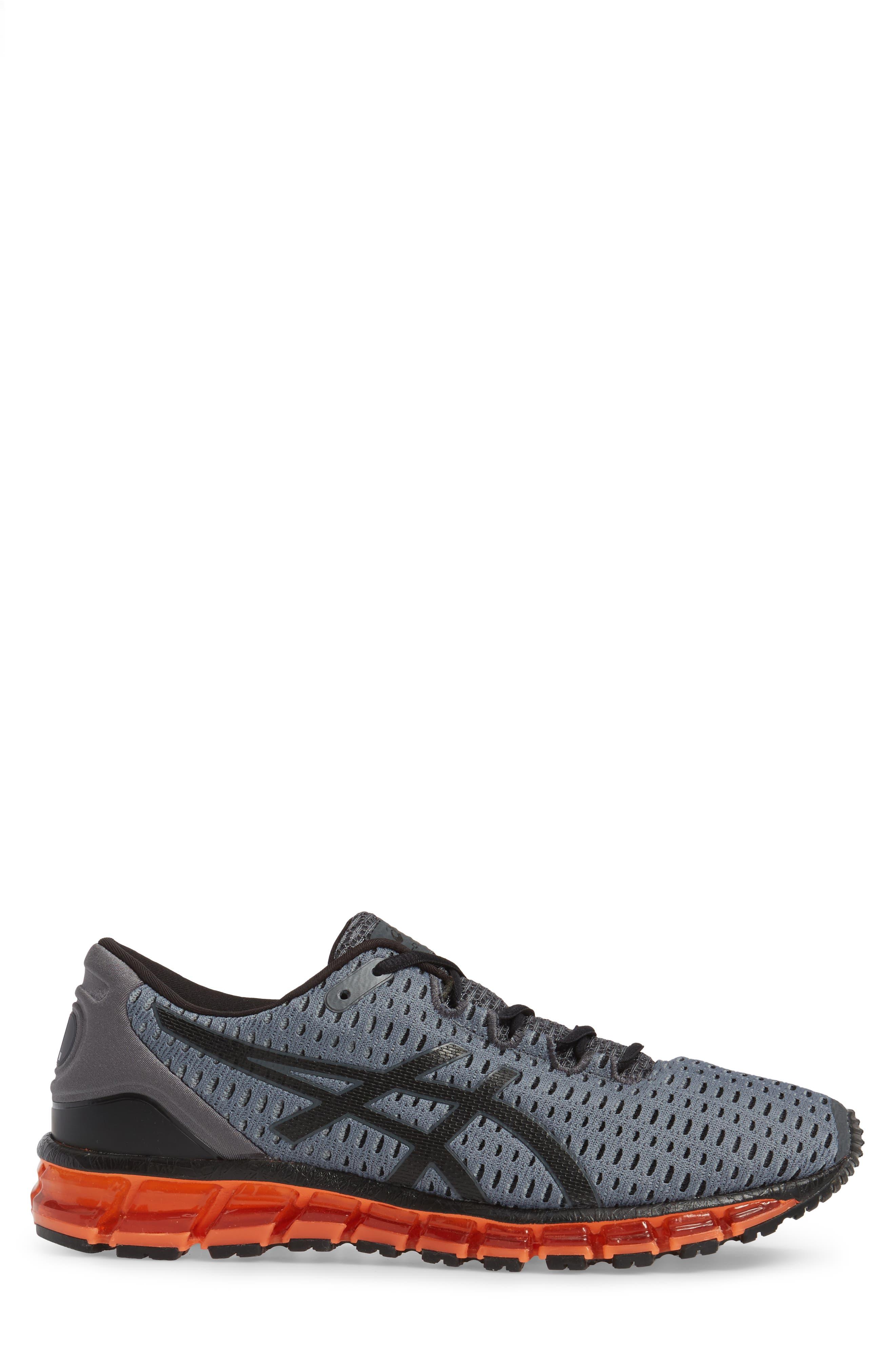 Alternate Image 3  - ASICS® GEL-Quantum 360 Running Shoe (Men)