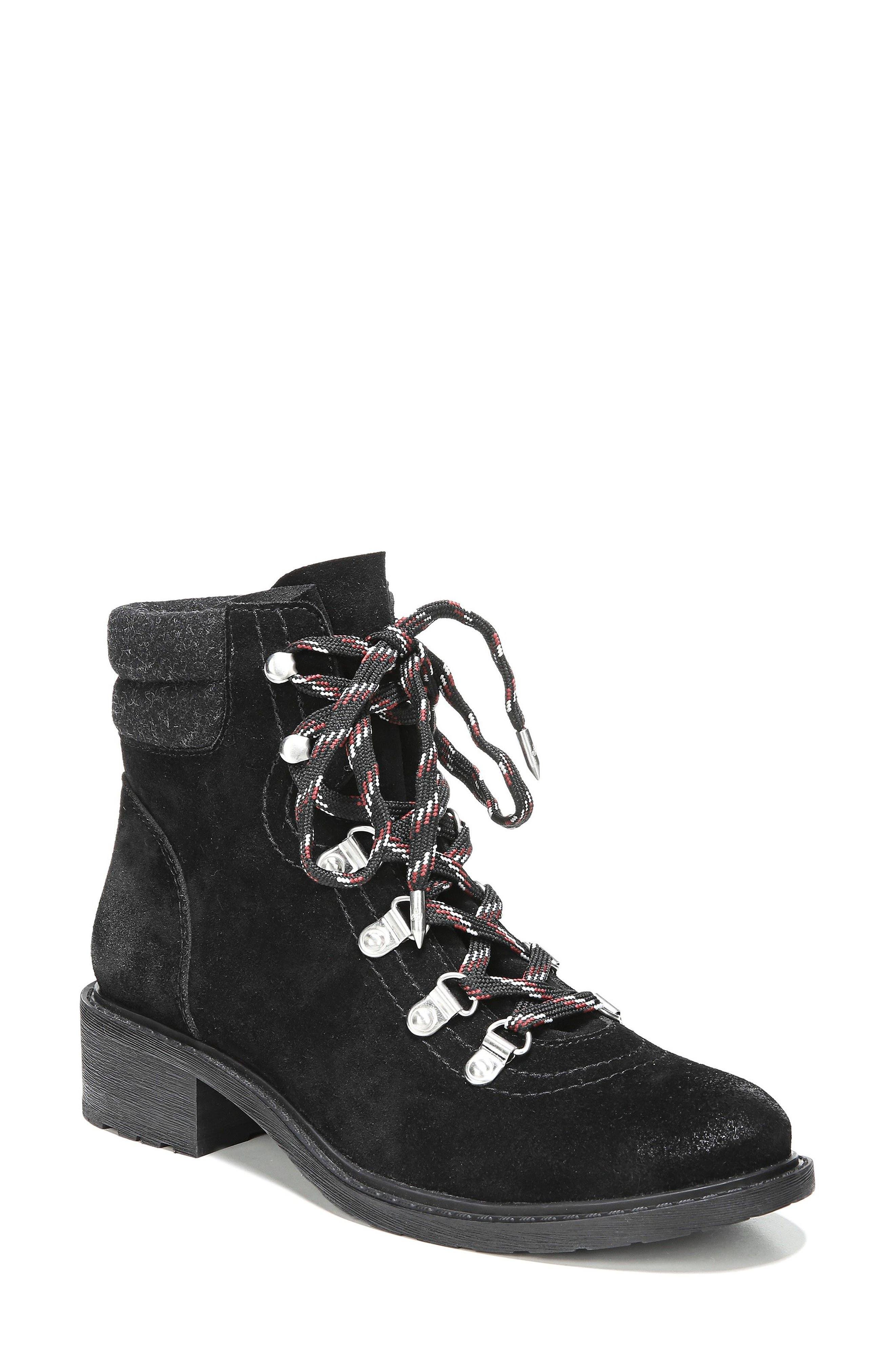 low heel 1