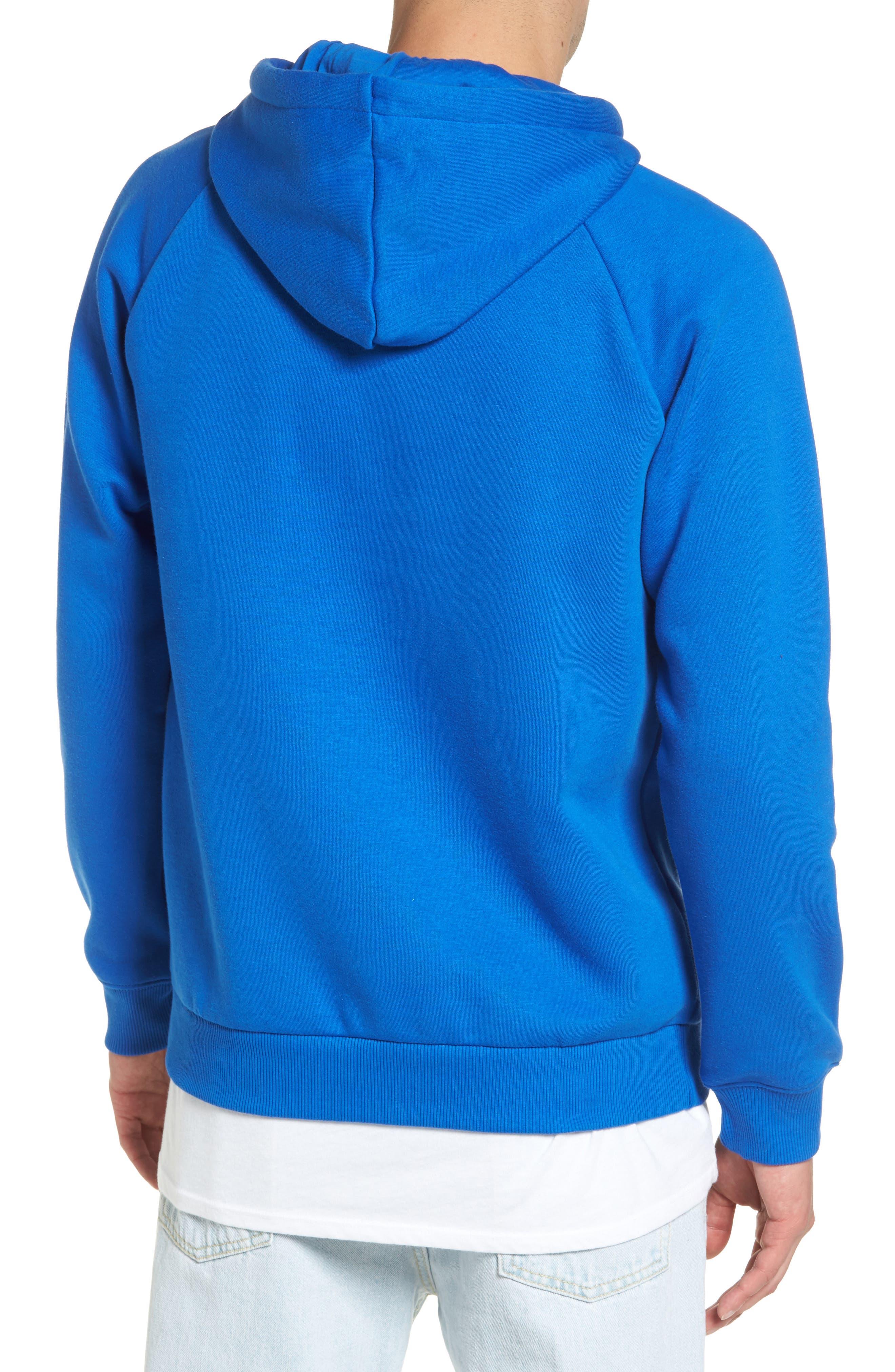 Sweatshirts & Hoodies adidas for Men: Activewear, Shoes & Watches ...