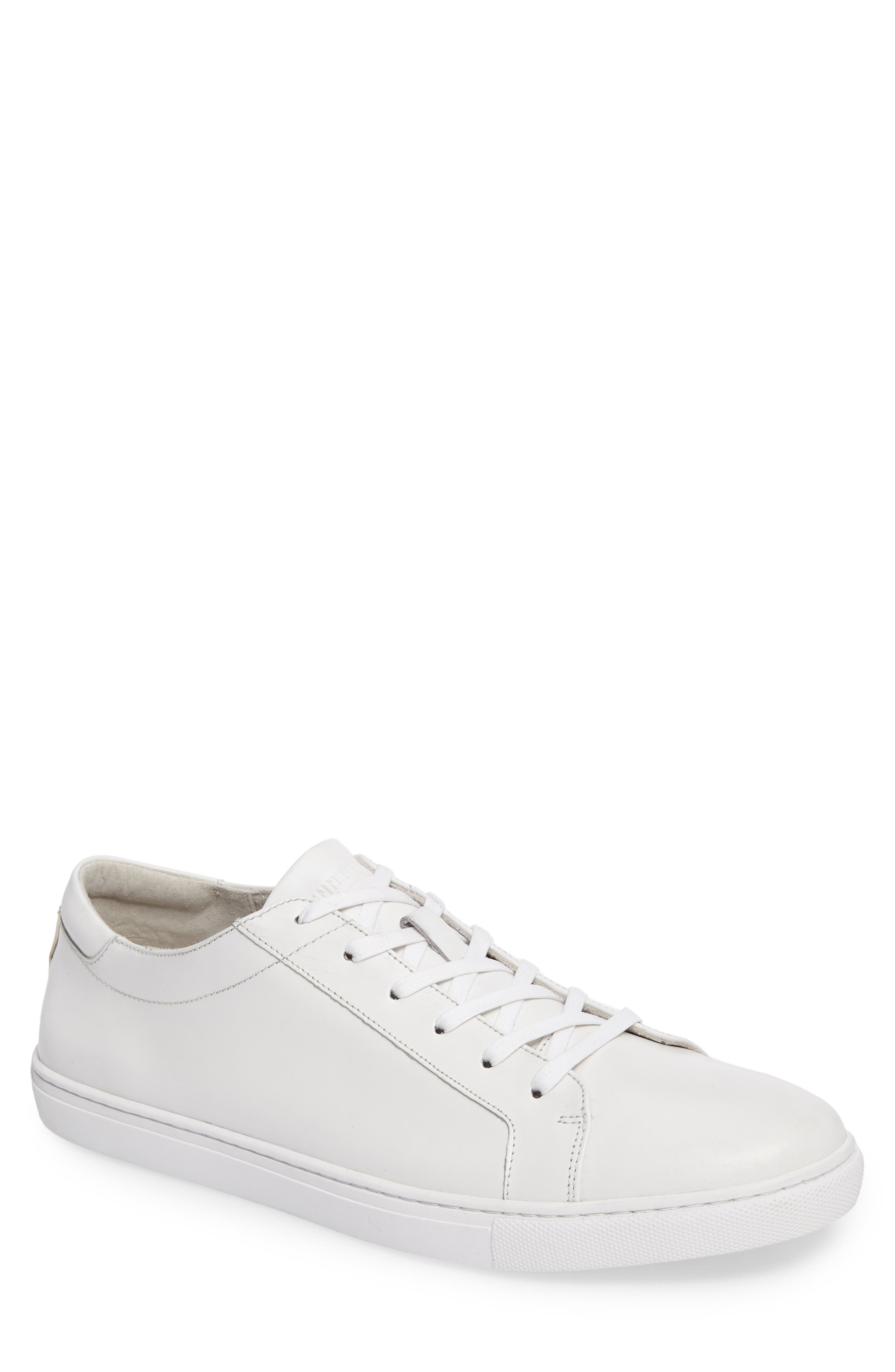 Alternate Image 1 Selected - Kenneth Cole New York Kam Sneaker (Men)