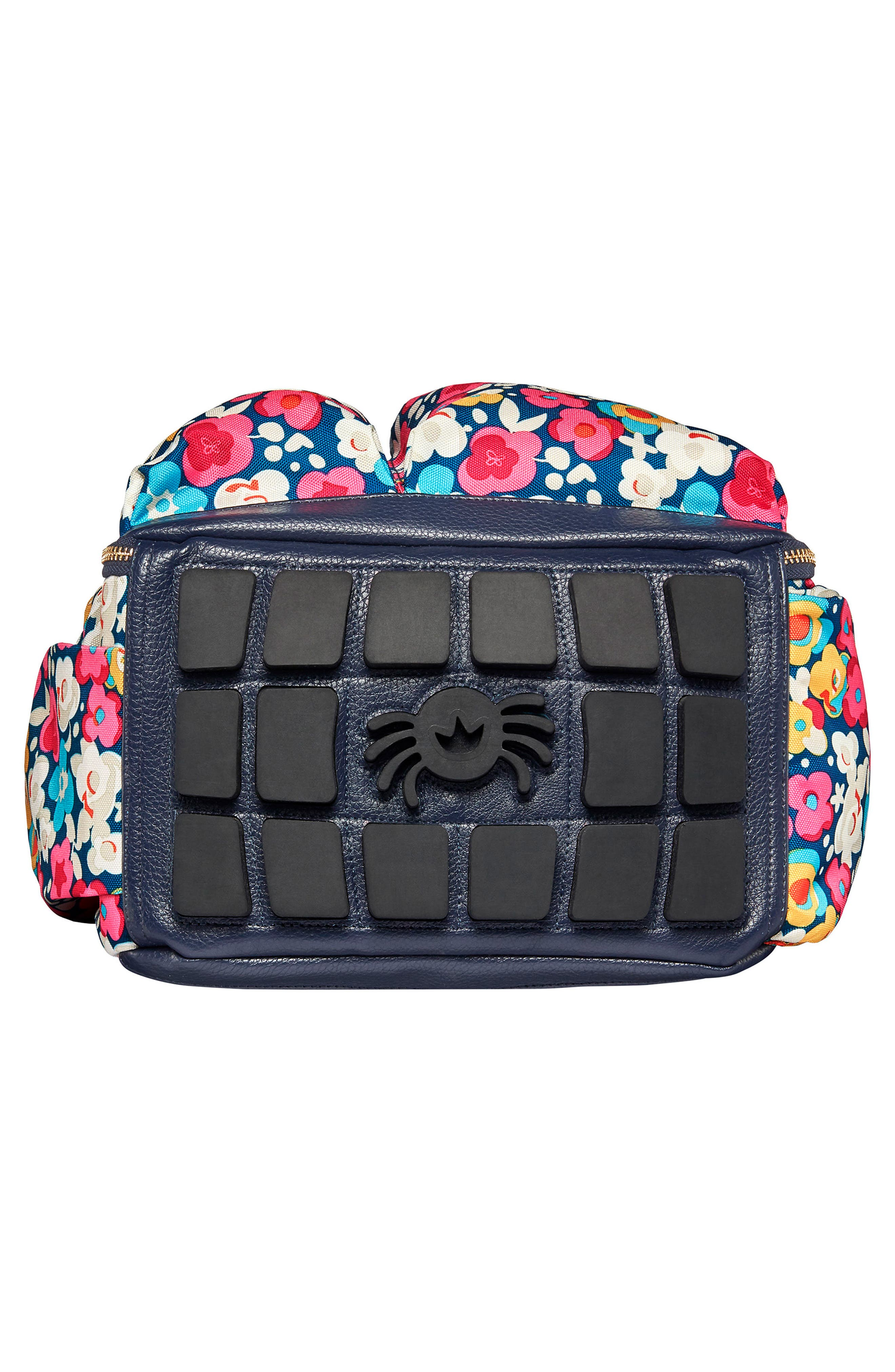 Alternate Image 4  - Itzy Ritzy Diaper Bag Backpack