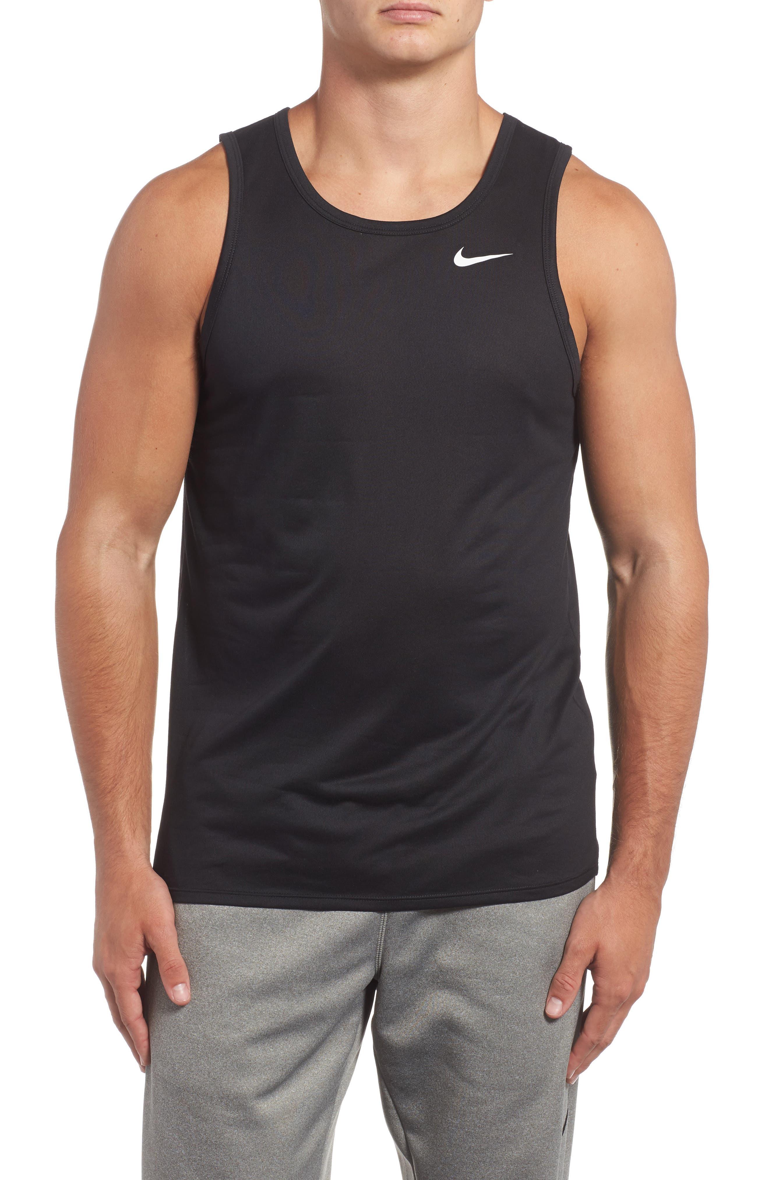 Nike Legend Training Tank