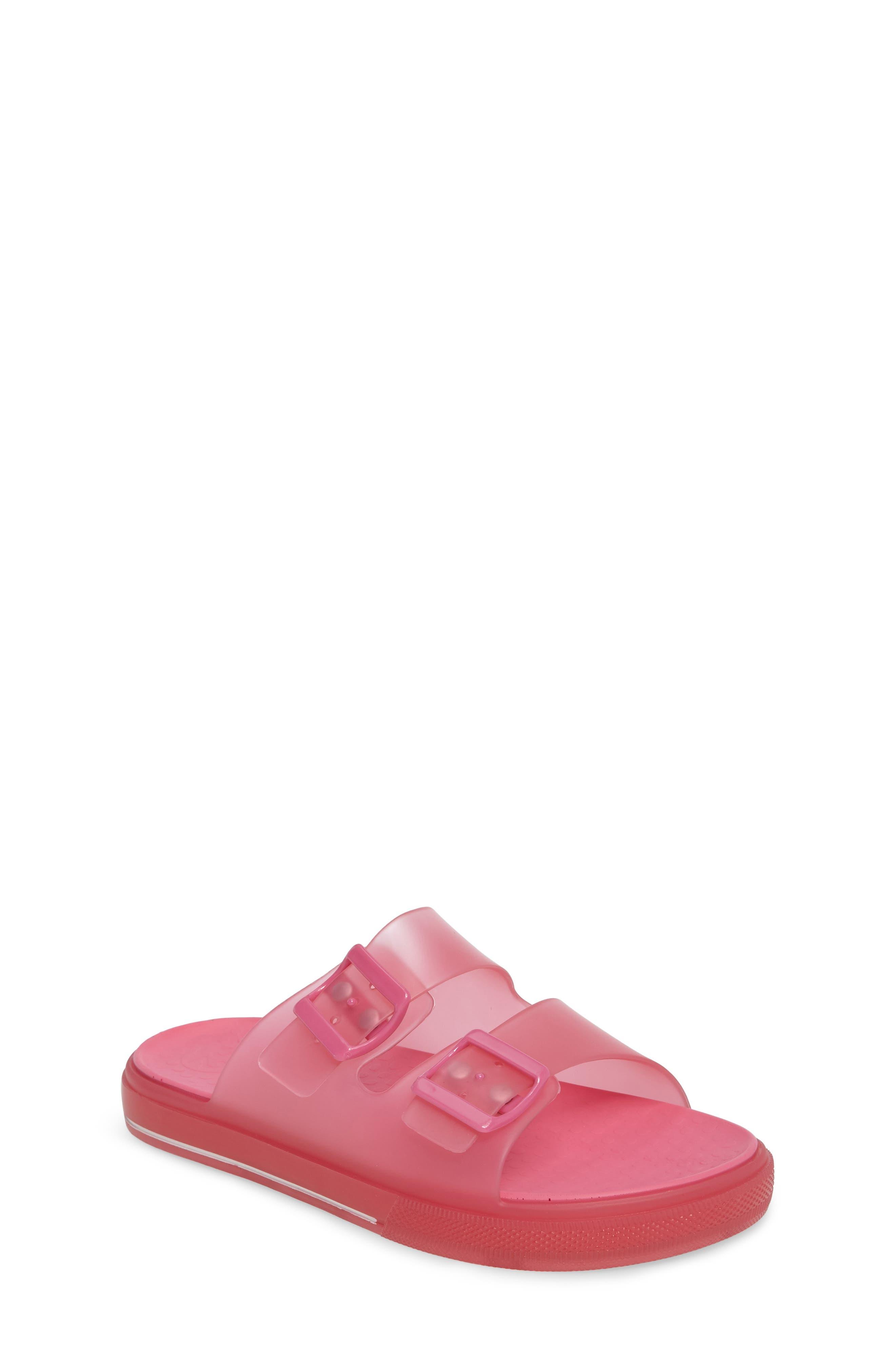 IGOR Maui Slide Sandal