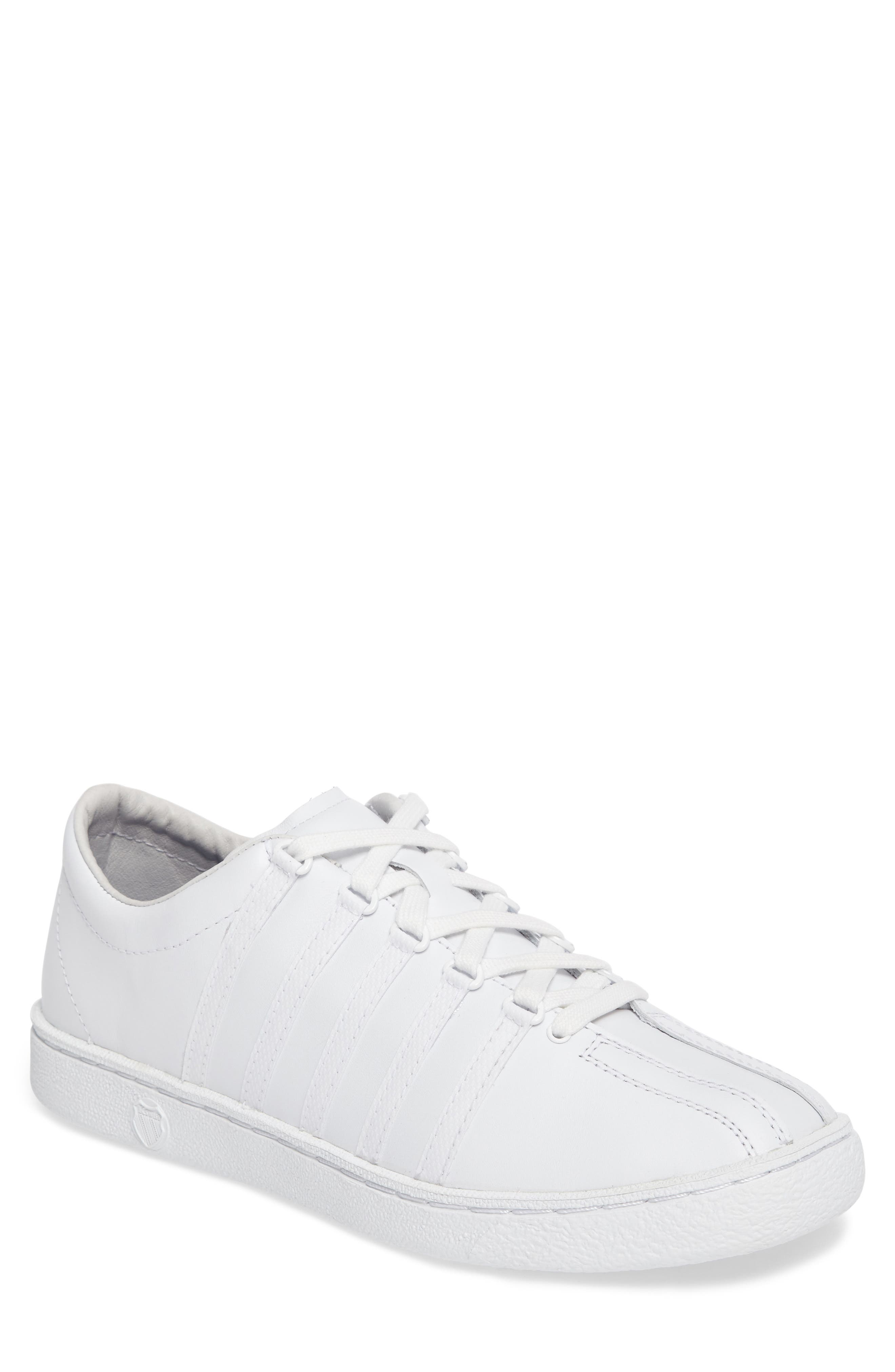k swiss shoes autumn 2018 hairstyles for boys