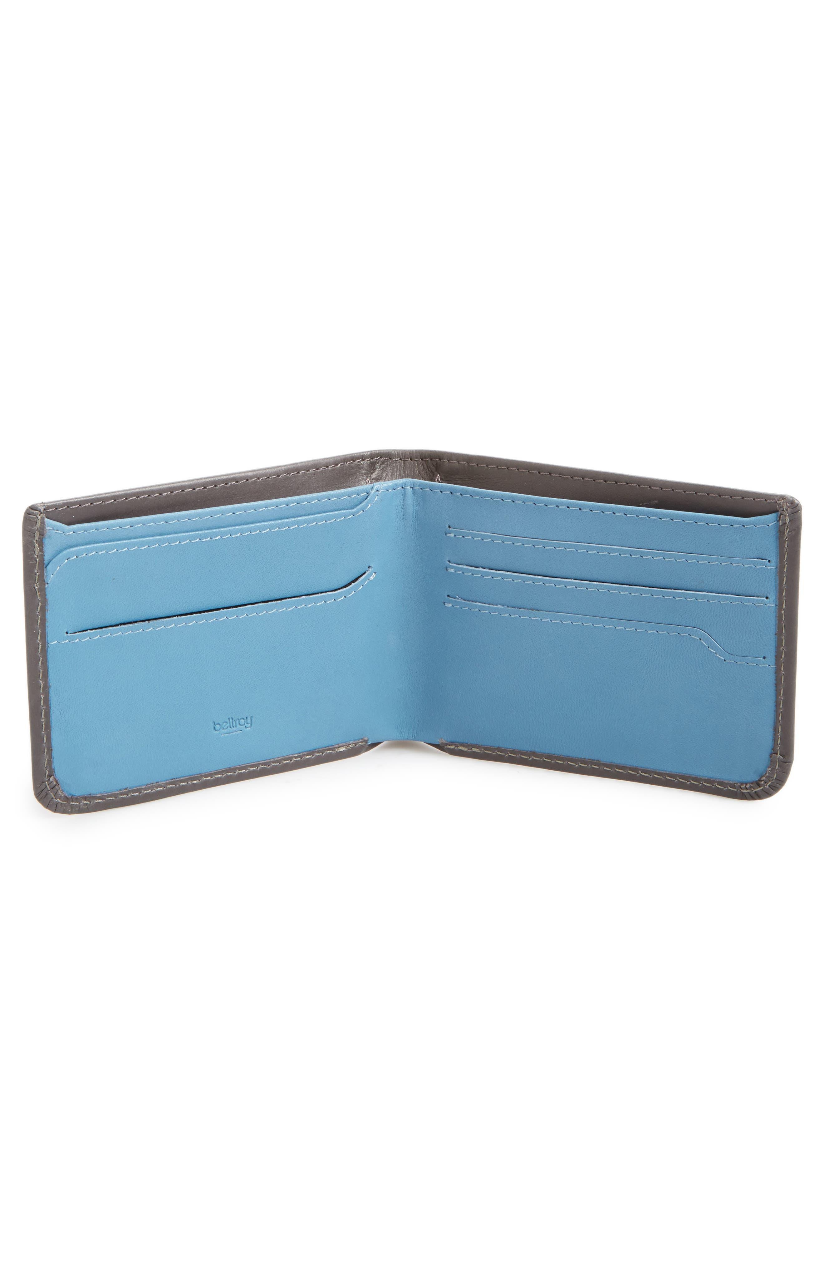 Alternate Image 2  - Bellroy 'Hide And Seek' Wallet