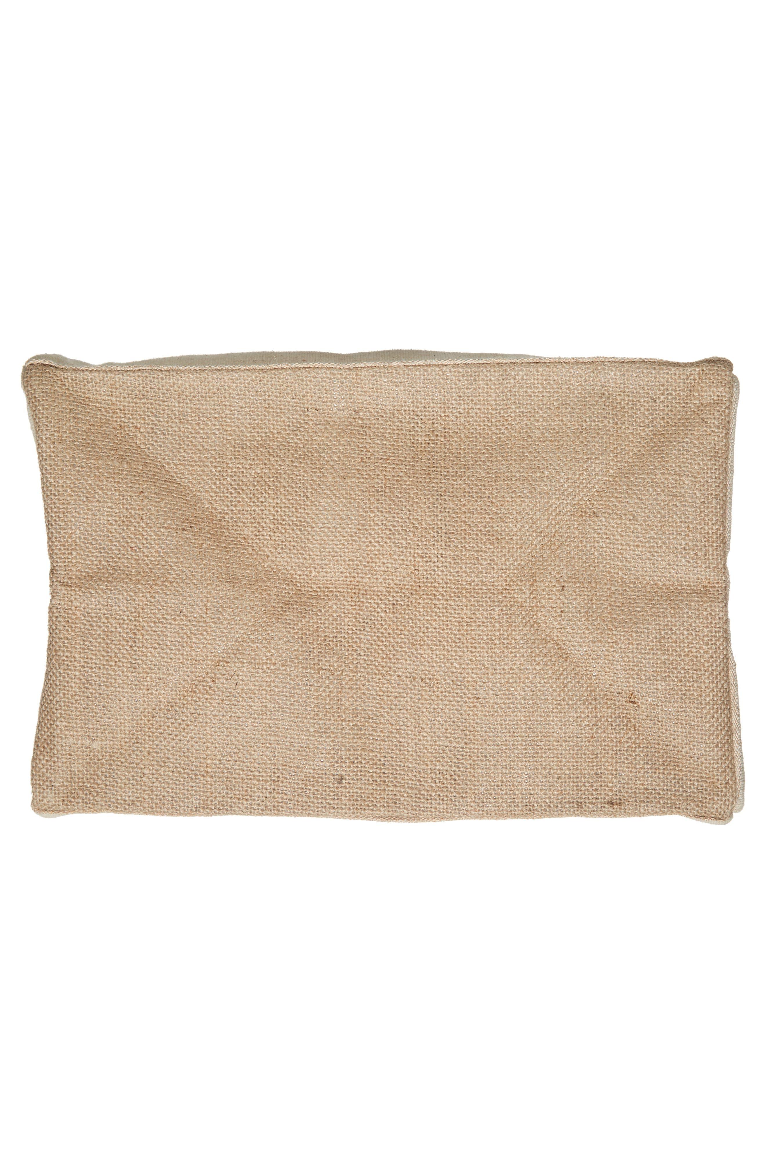 Alternate Image 5  - Apolis Seattle Simple Market Bag