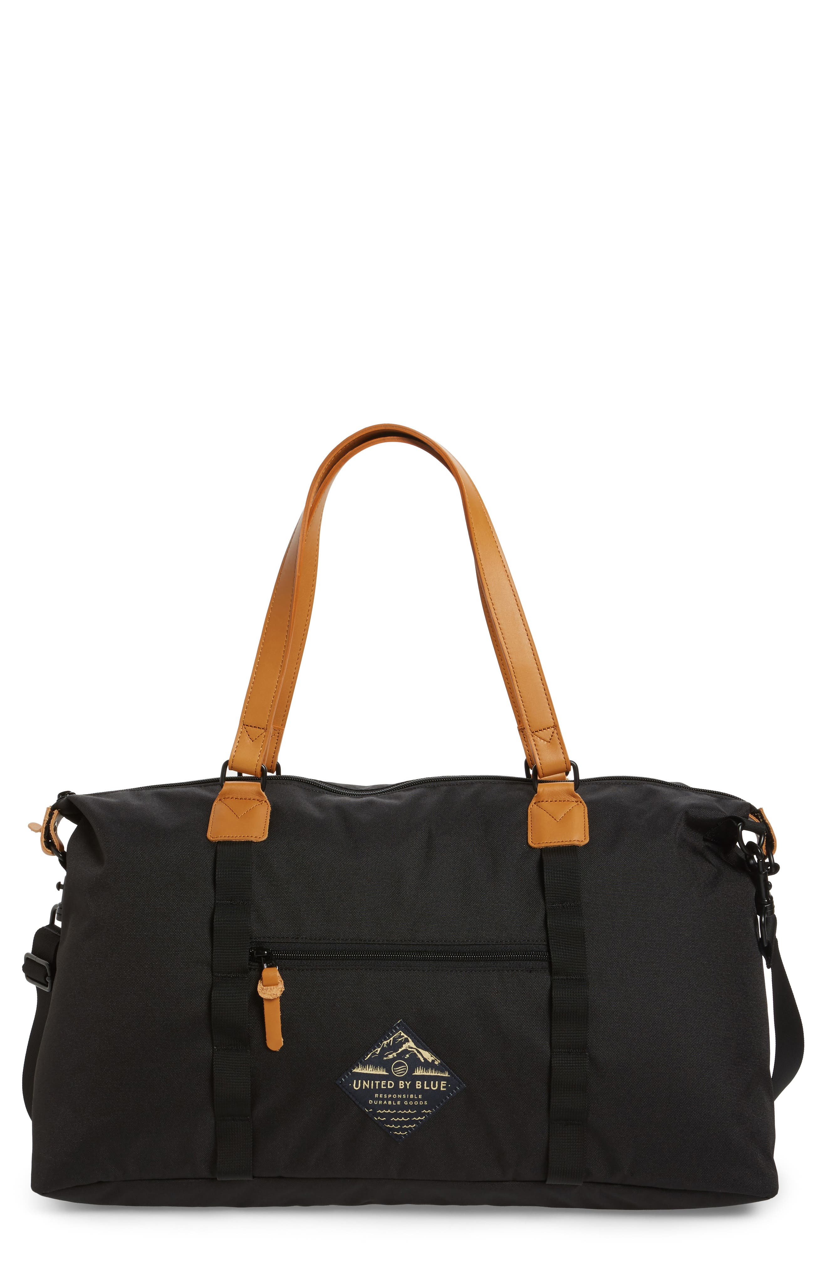 Main Image - United by Blue Trail Bag