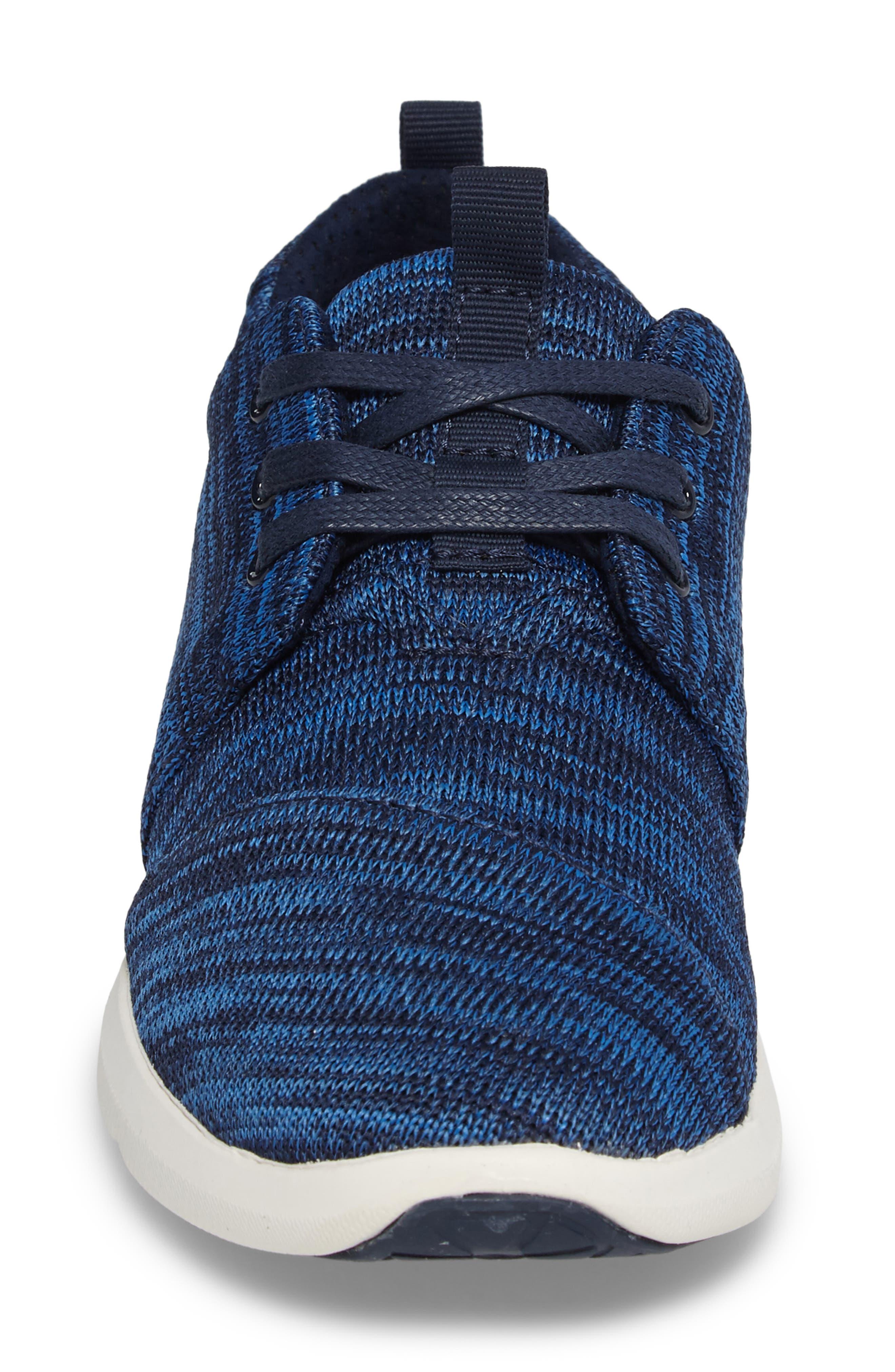 Alternate Image 4  - TOMS 'Del Ray' Sneaker (Women)