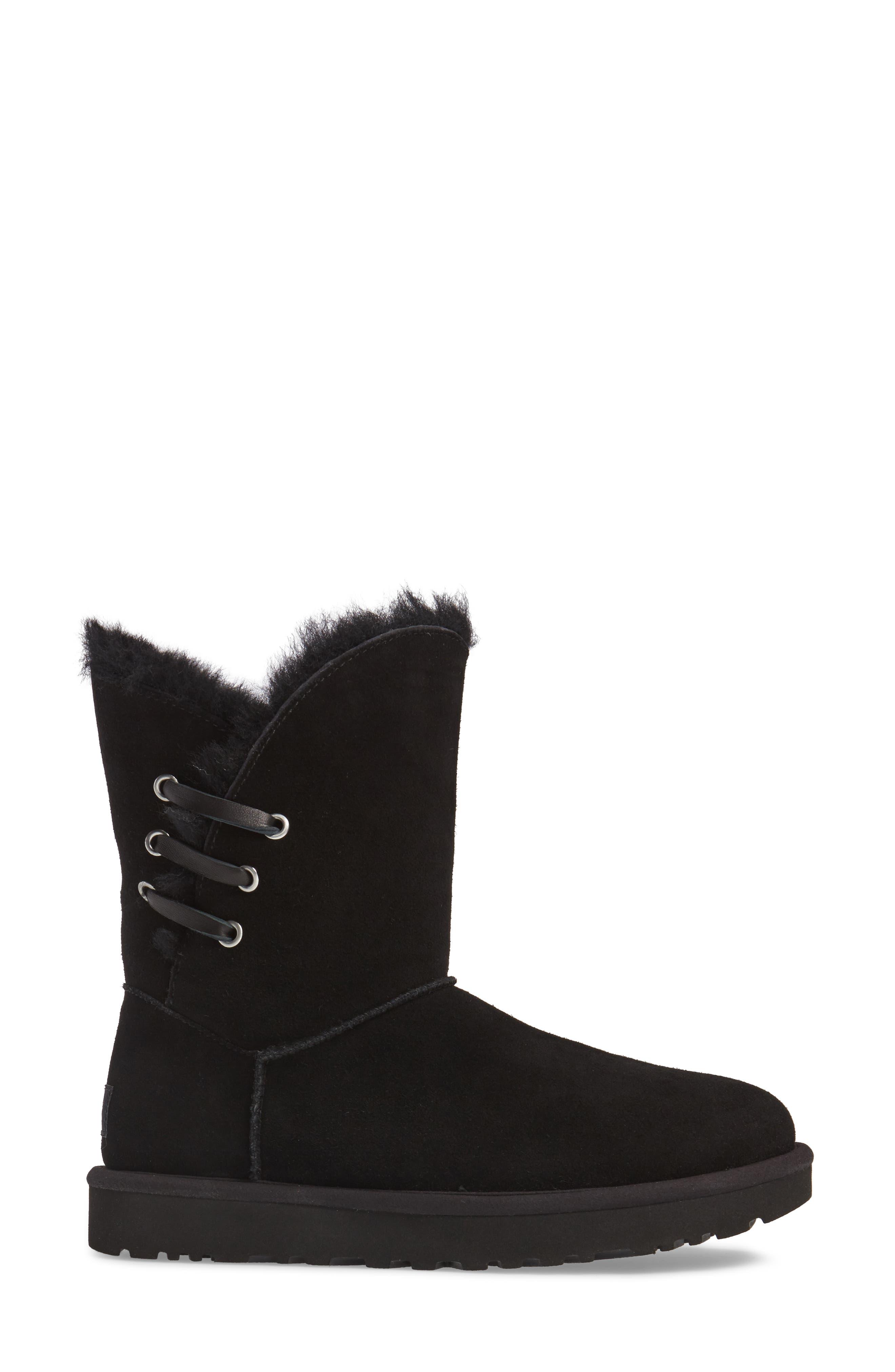 Alternate Image 3  - UGG® Constantine Boot (Women)