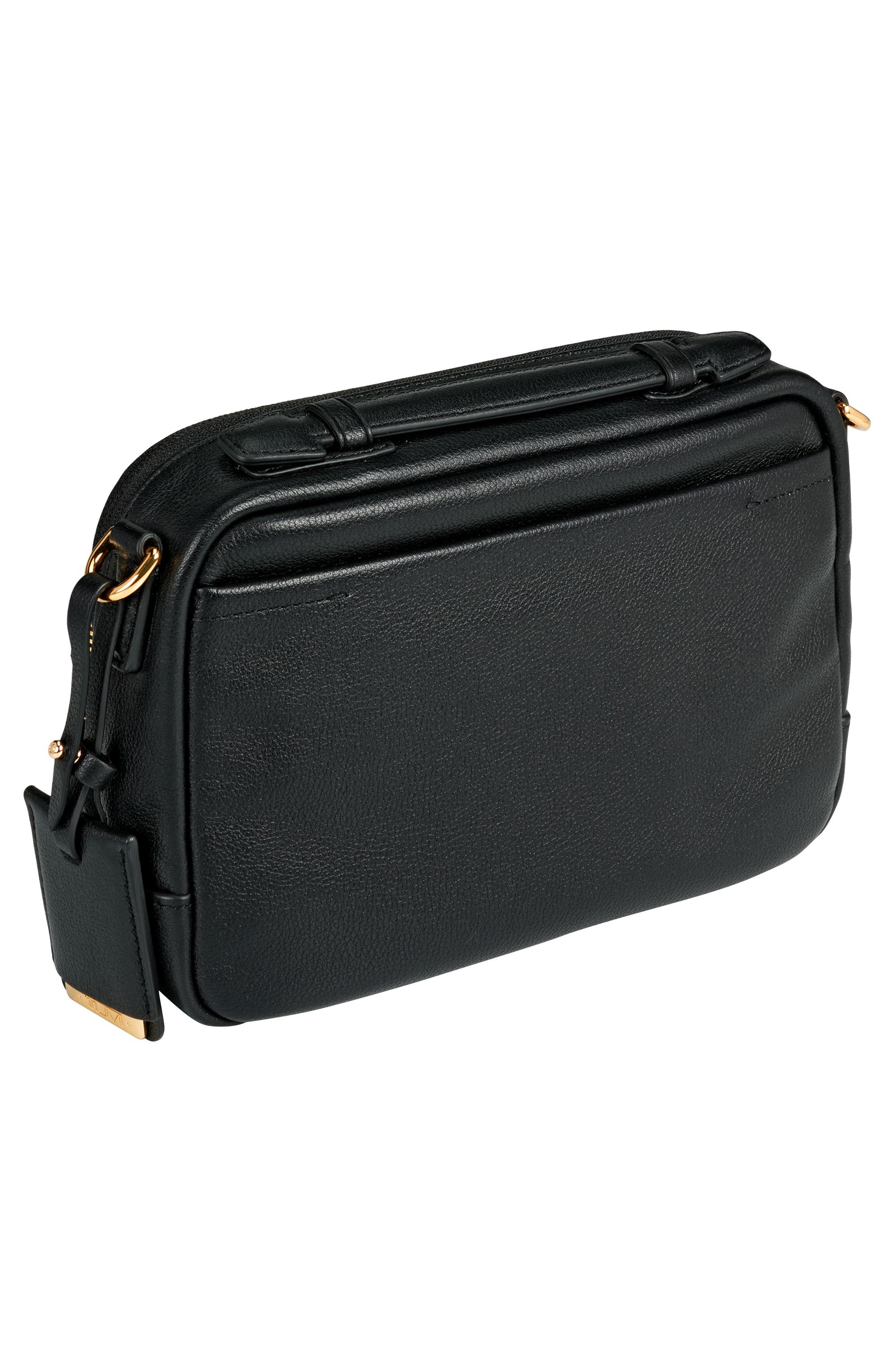 Alternate Image 3  - Tumi Luanda Crossbody Flight Bag