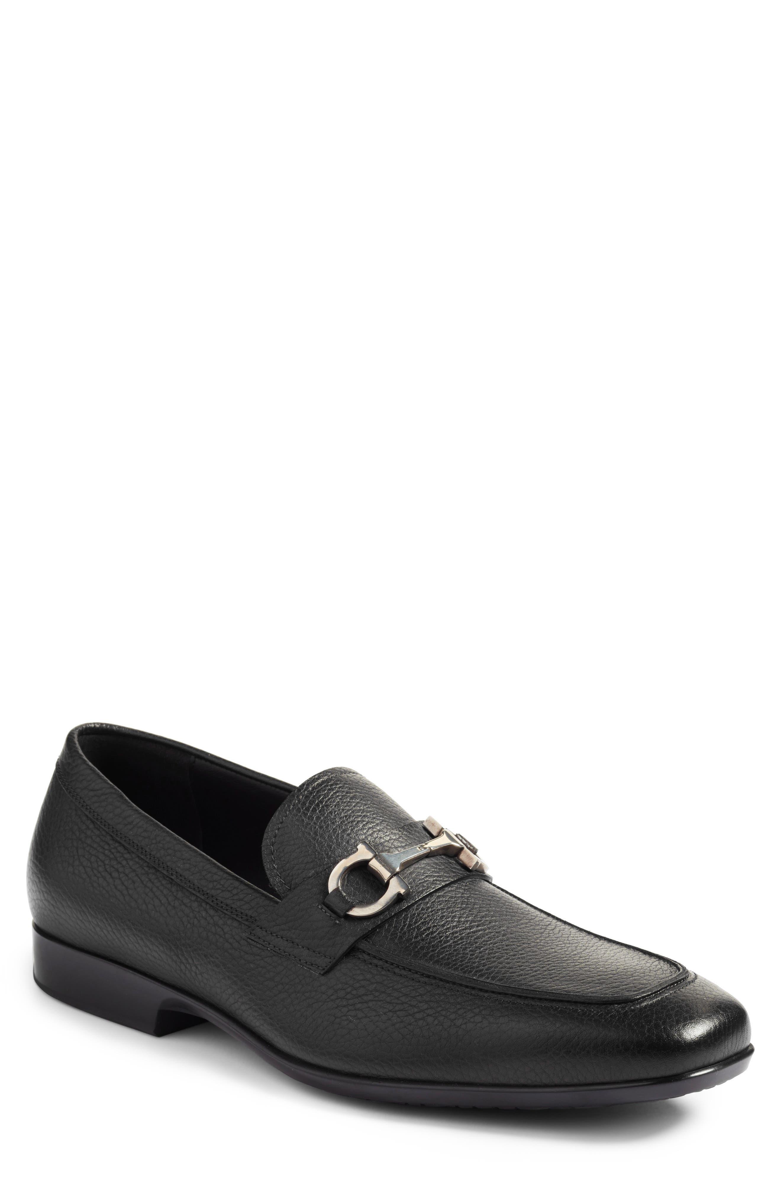 Salvatore Ferragamo Men S Shoes Nordstrom