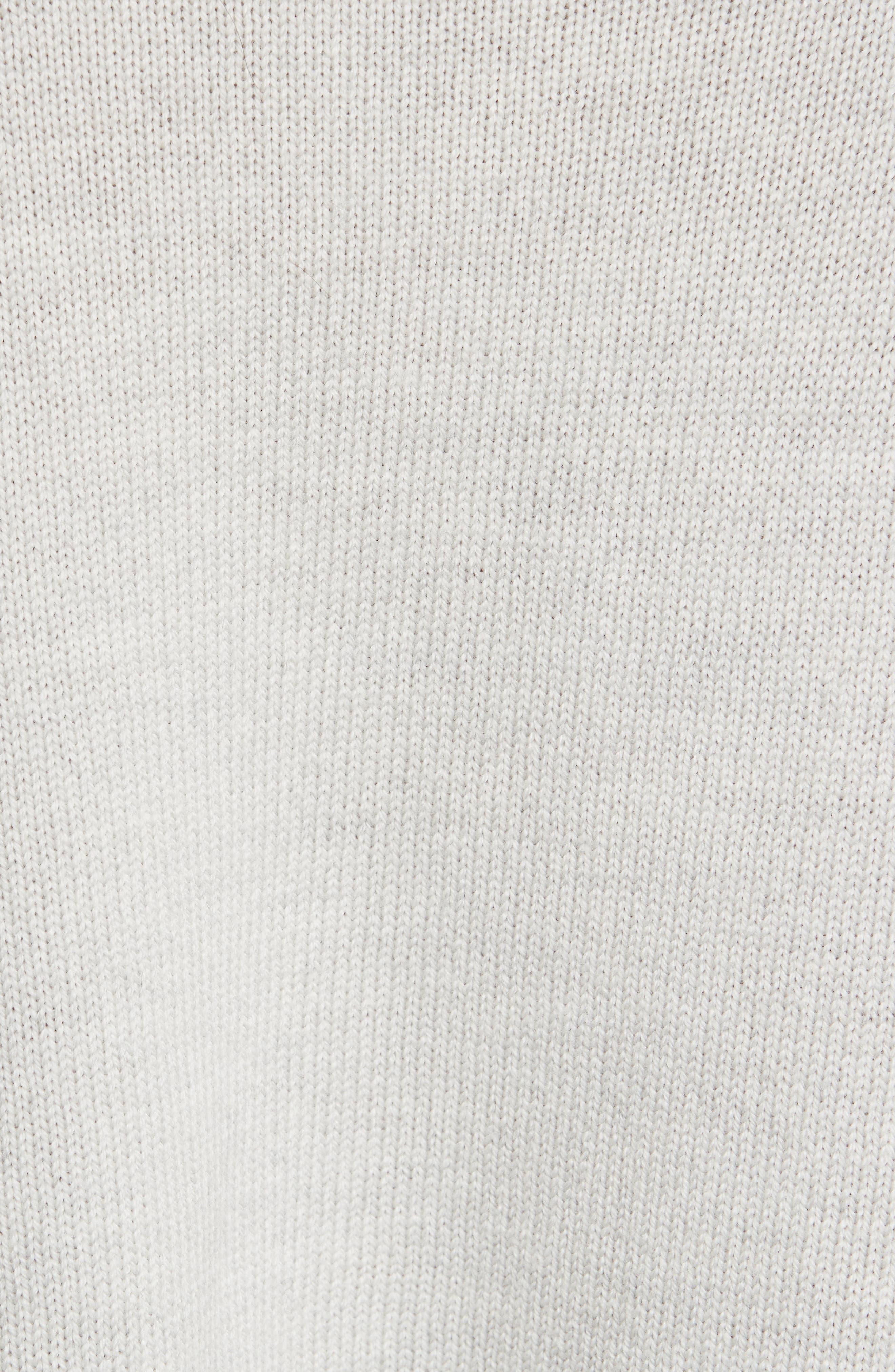Alternate Image 5  - IRO Parola Sweater
