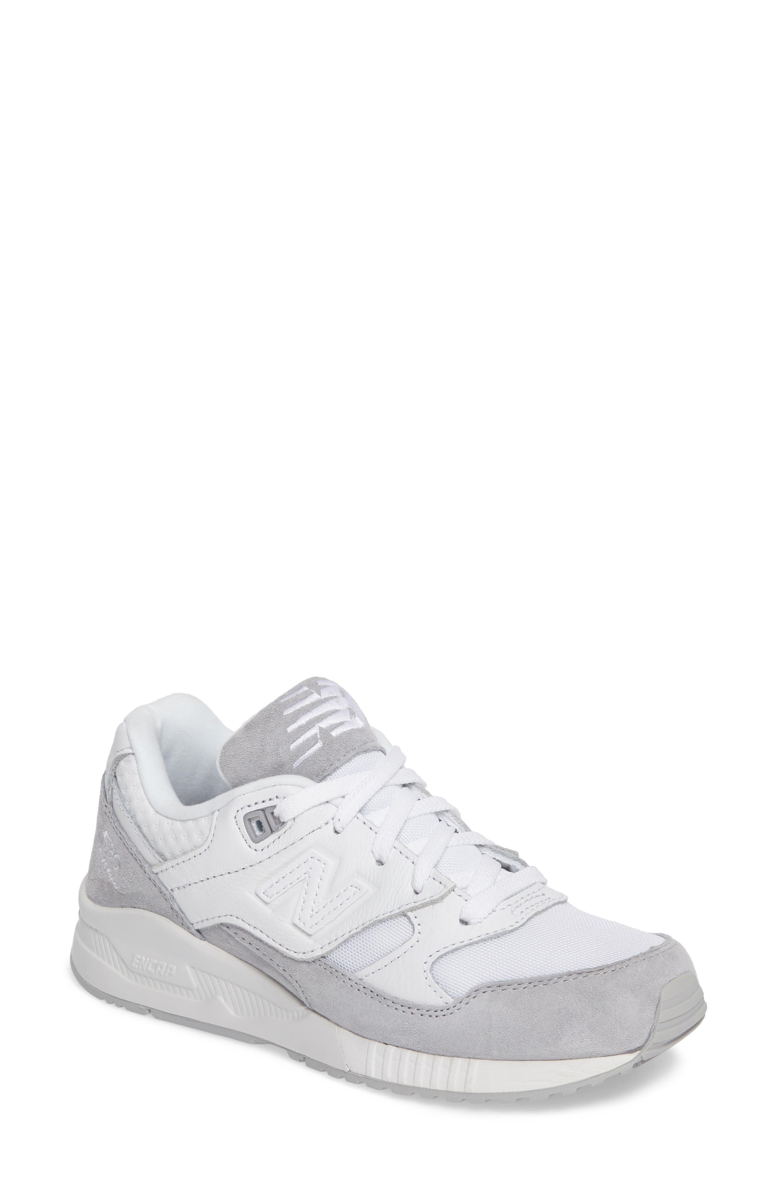 Alternate Image 1 Selected - New Balance '530' Sneaker (Women)