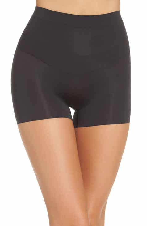522c0ef48d9a9 Women's Shapewear & Body Shapers | Nordstrom
