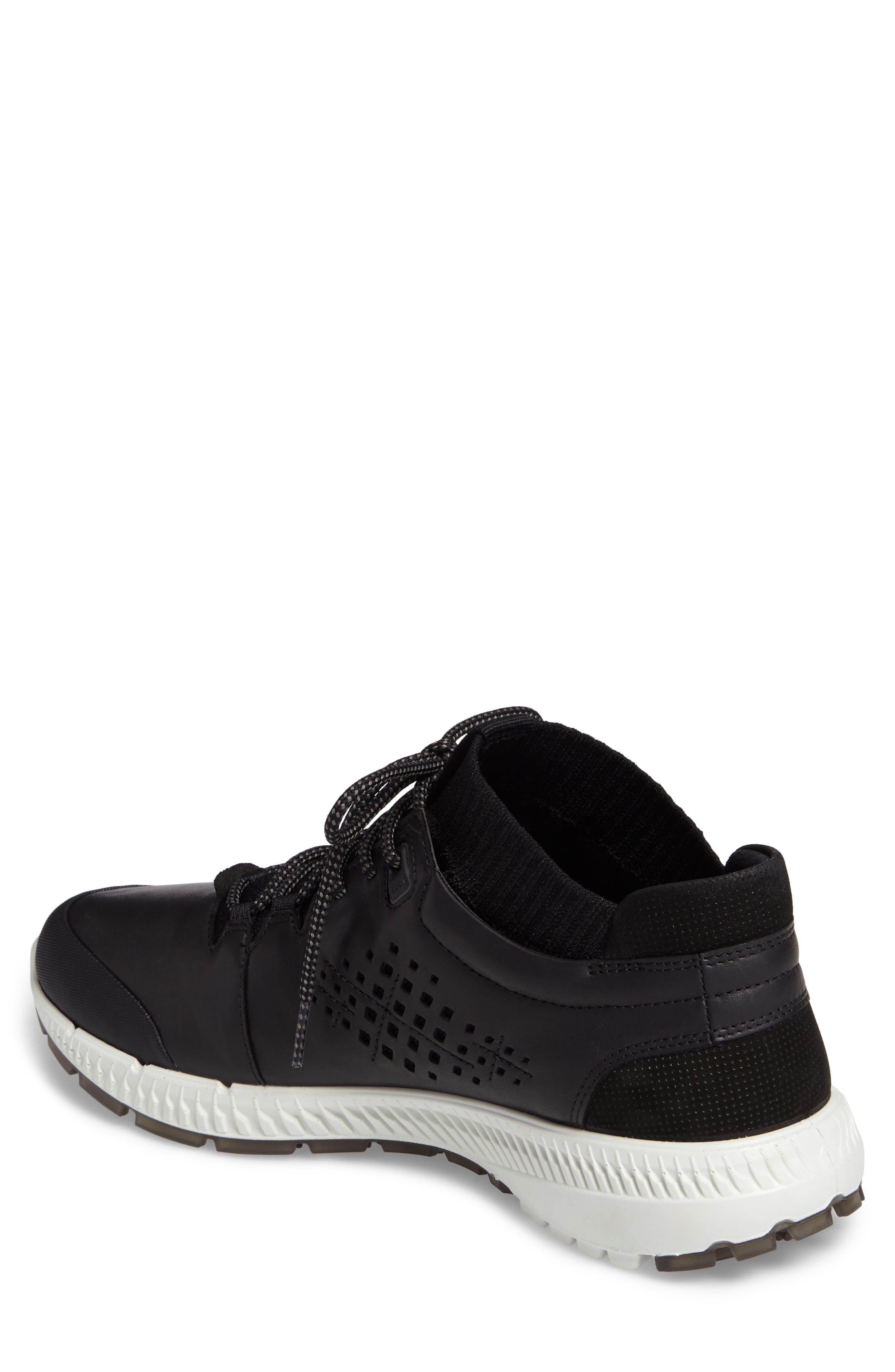 Alternate Image 2  - Ecco Intrinsic Mid Sneaker (Men)