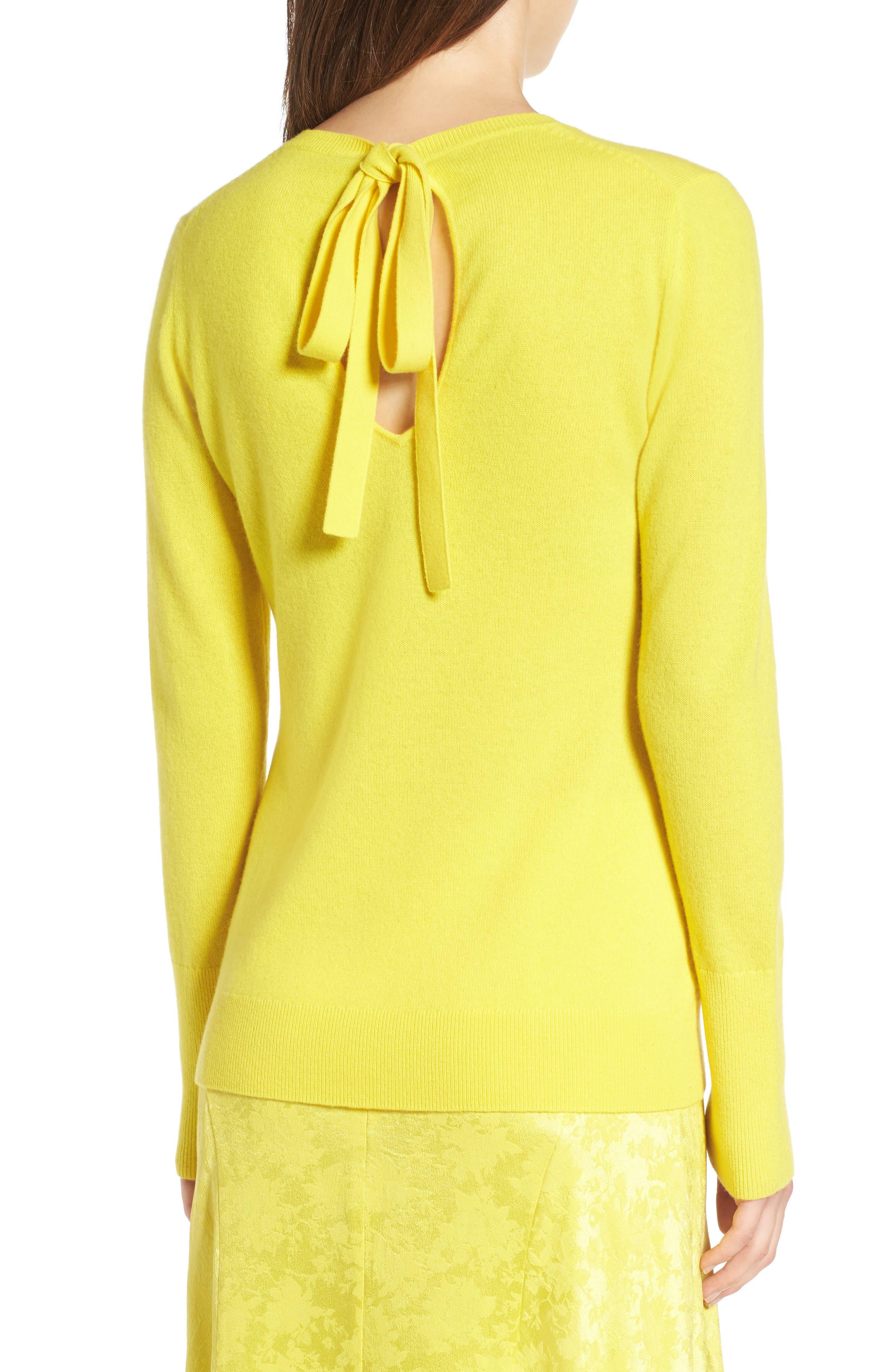 Yellowblaze sleeves for sleeveless dresses