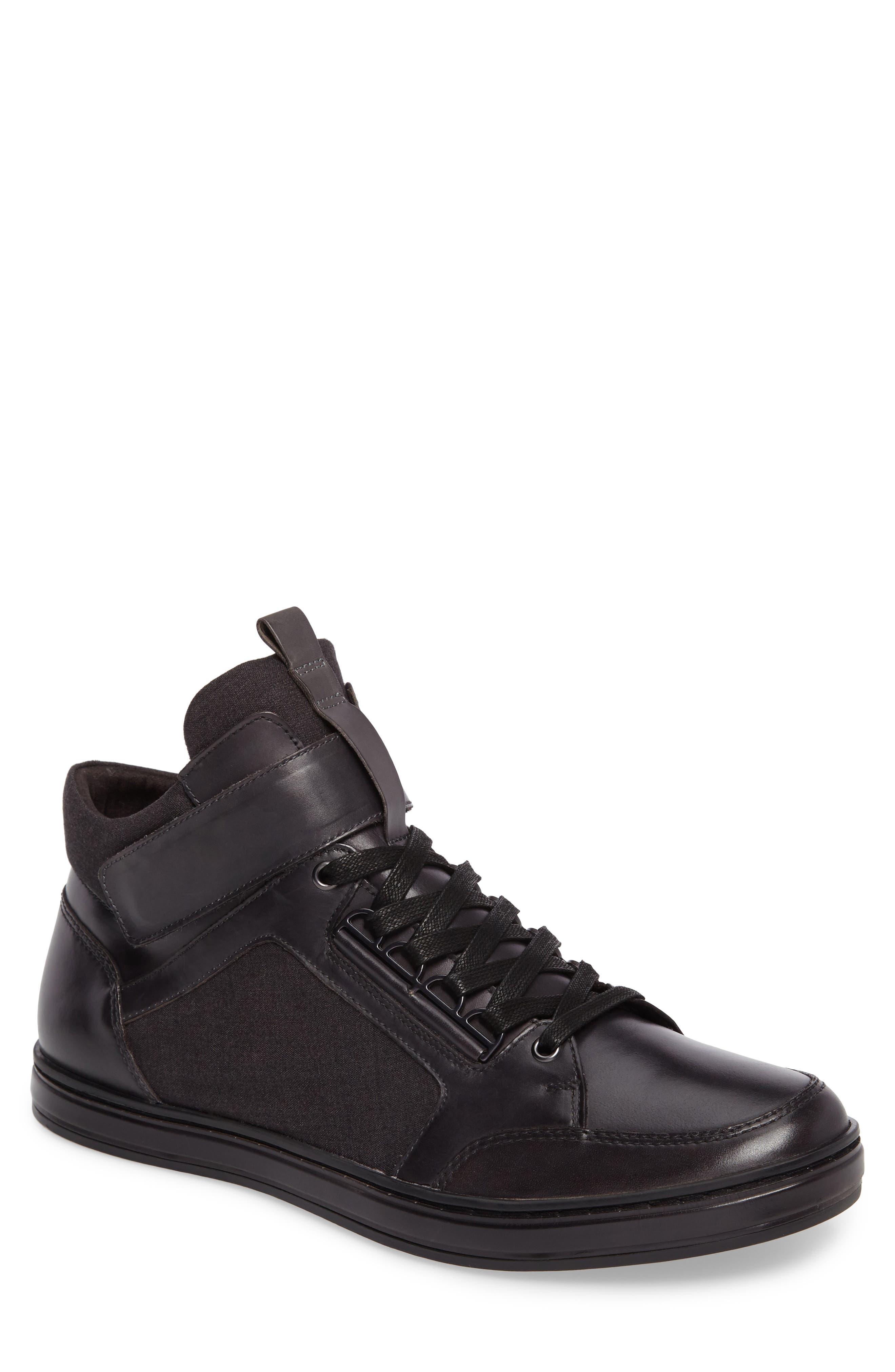 Kenneth Cole New York Brand-Y Sneaker (Men)