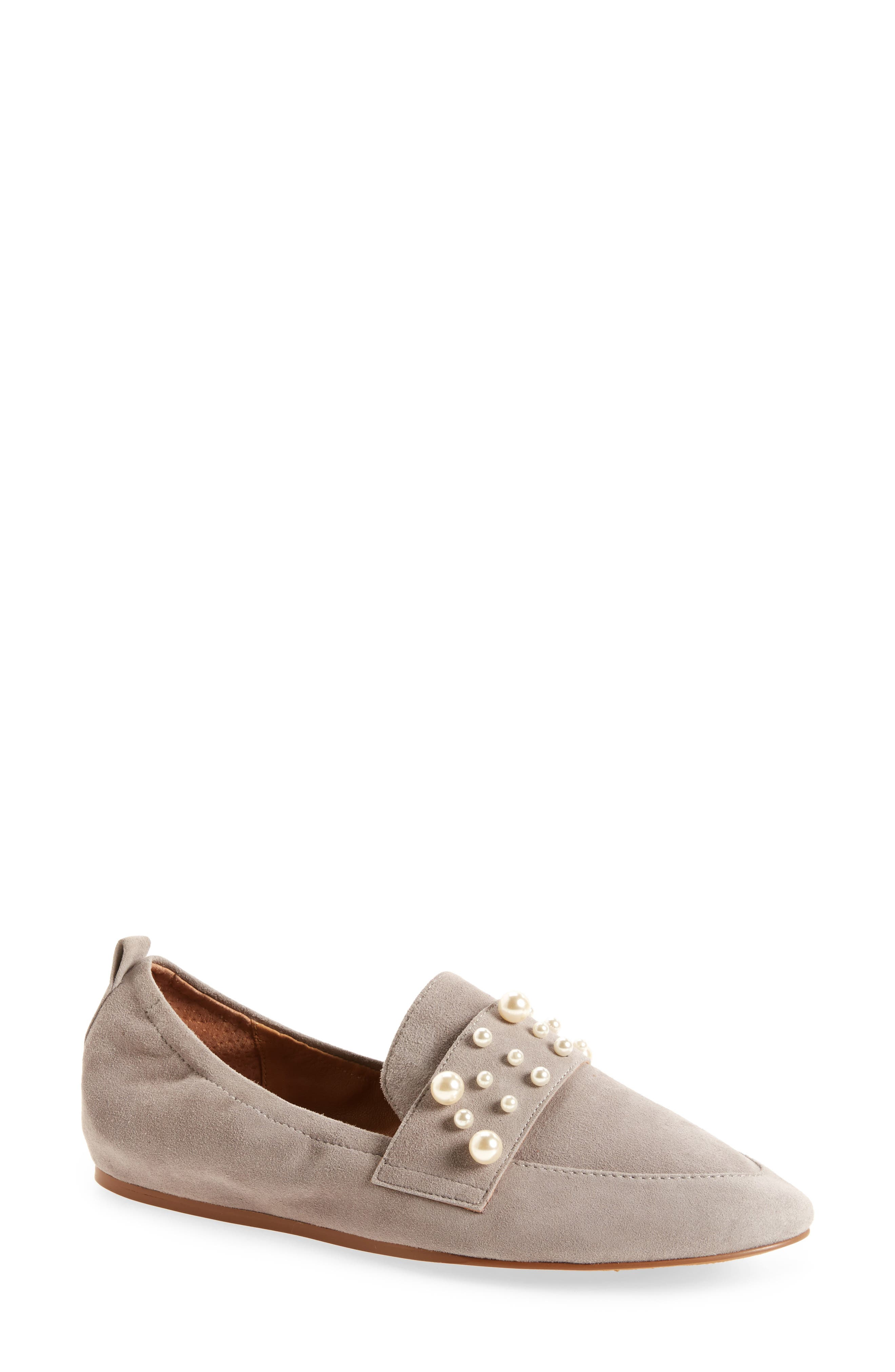 Linea Paolo Milly Loafer (Women)