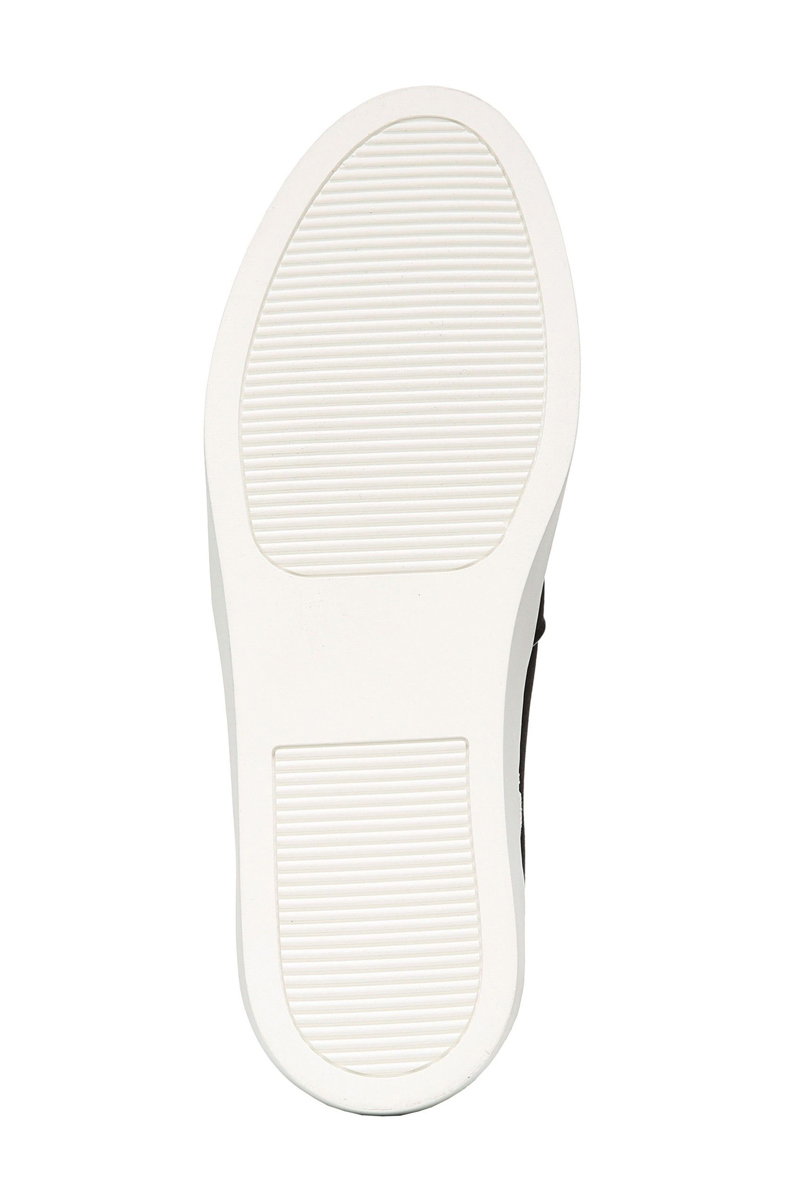 Alternate Image 6  - Diane von Furstenberg Budapest Slip-On Sneaker (Women)