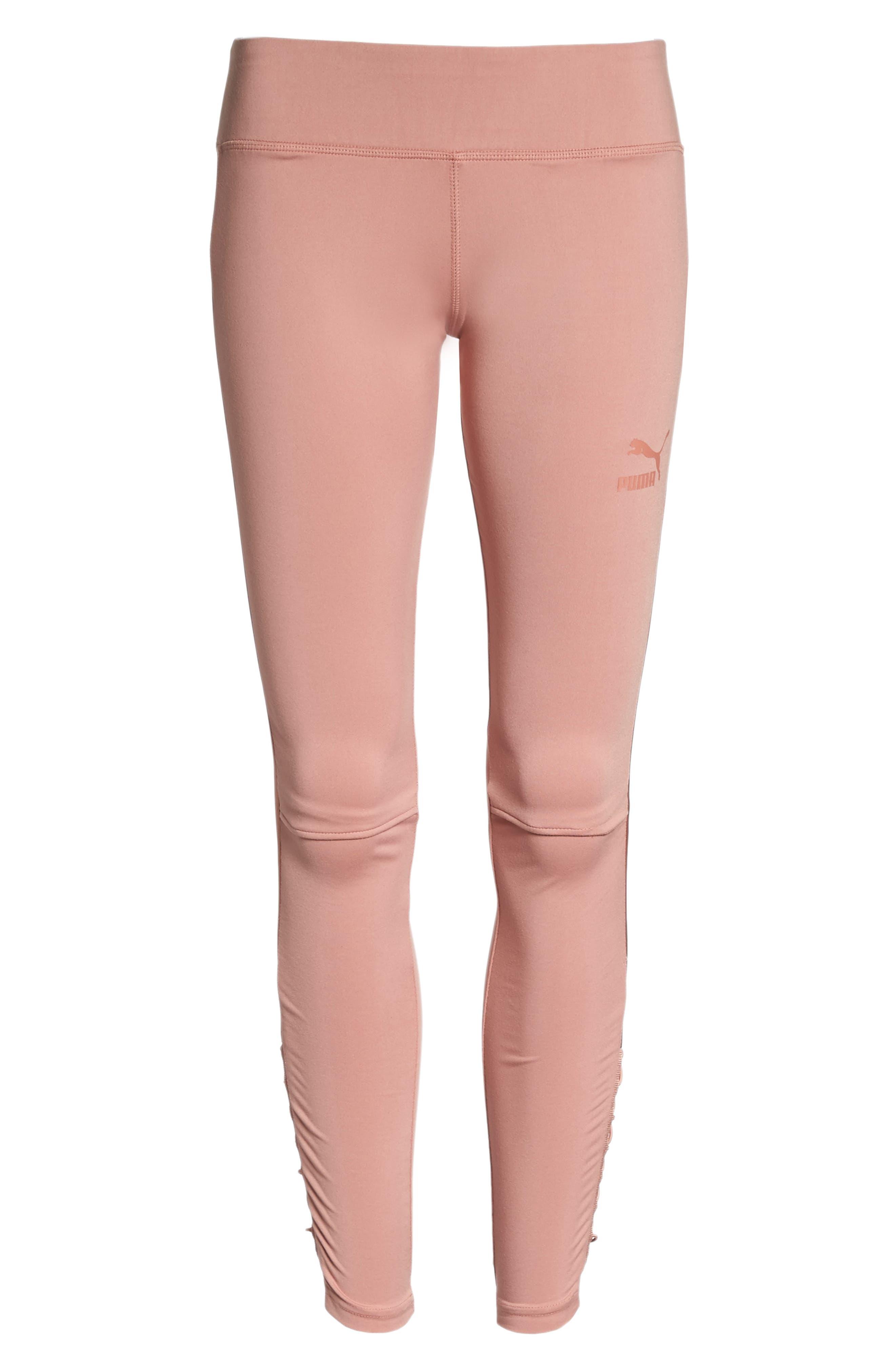 PUMA Lux Leggings