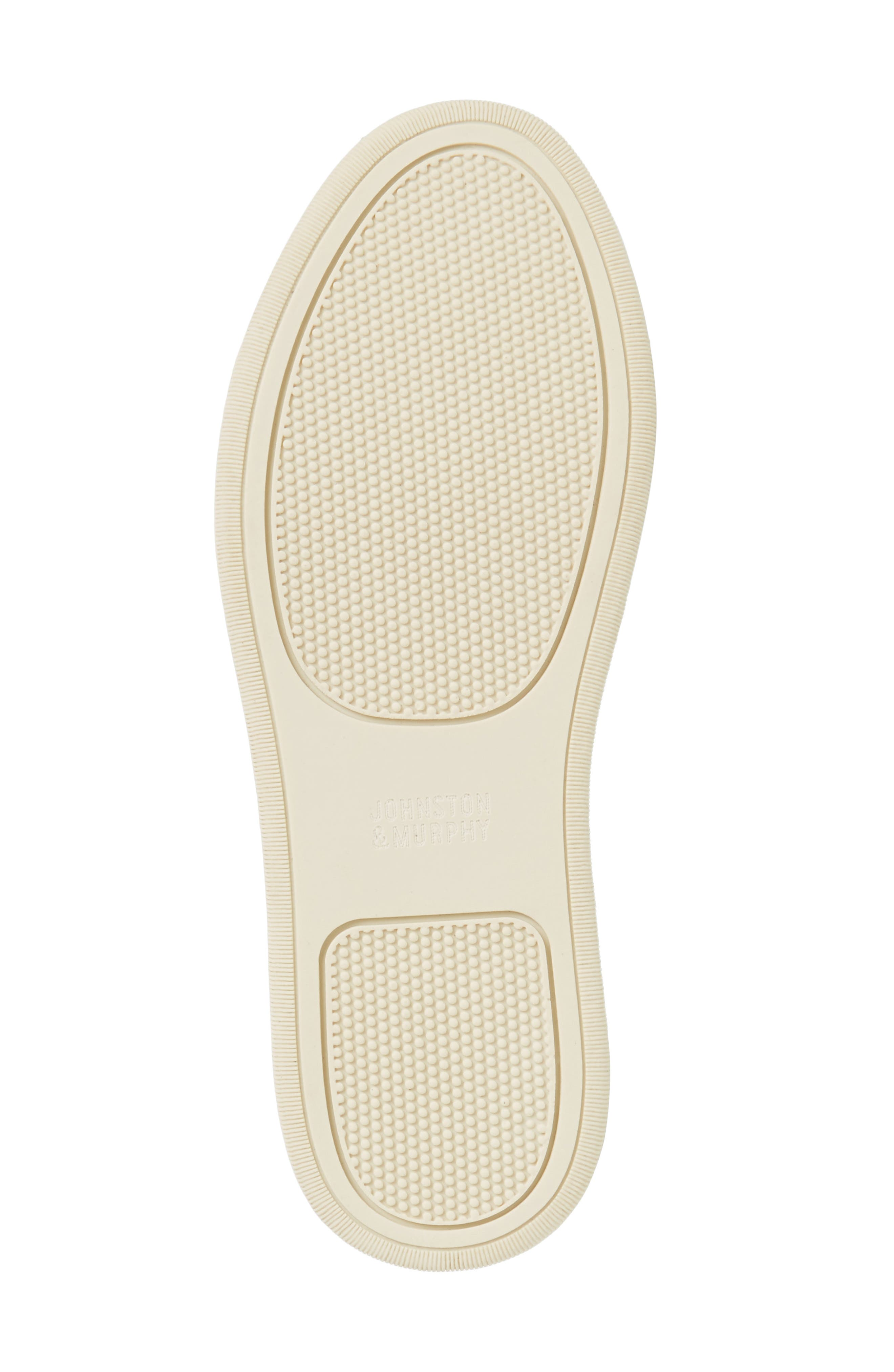 Alternate Image 6  - Johnston & Murphy Emerson Perforated Sneaker (Women)