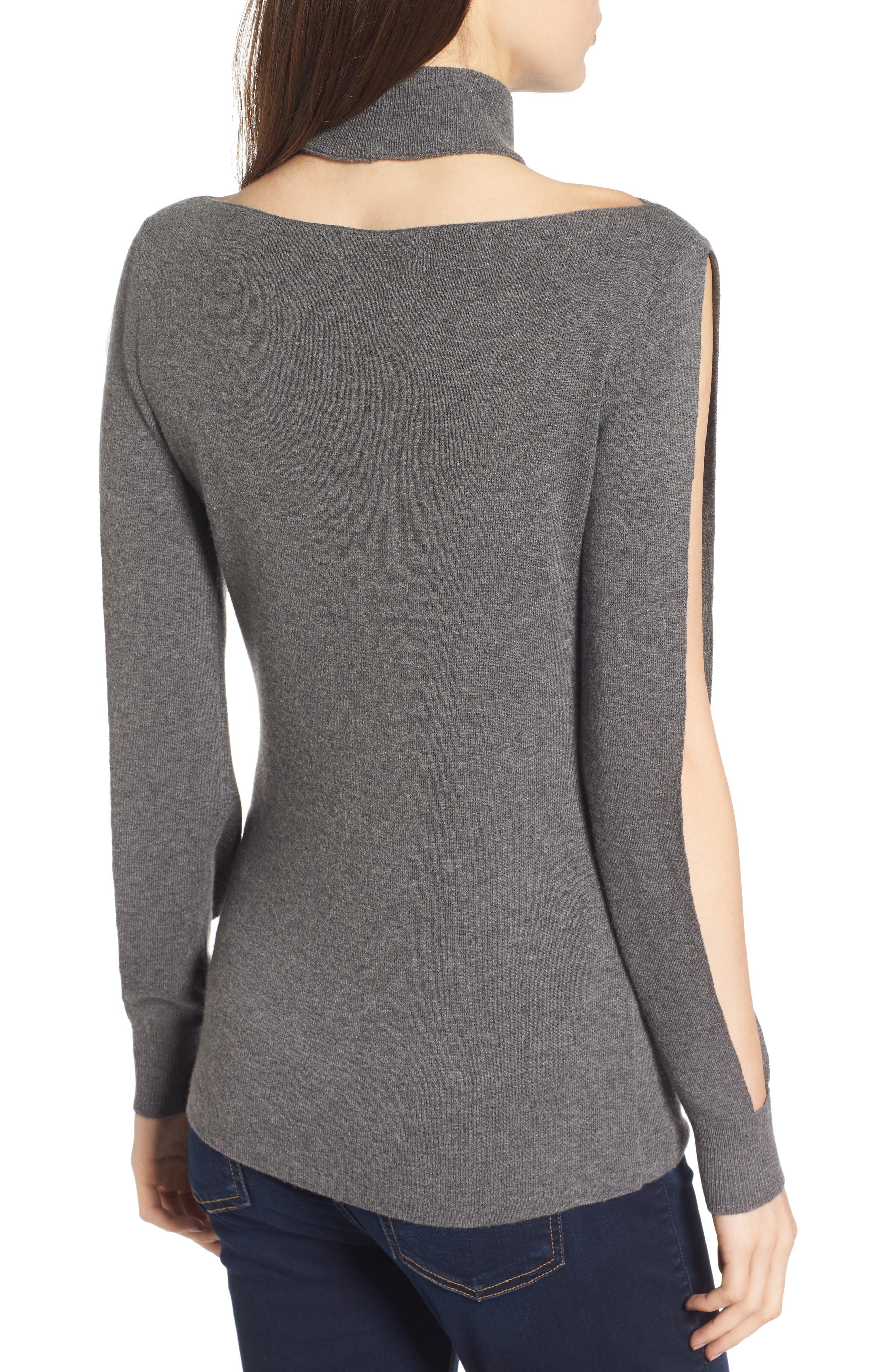 Alternate Image 2  - Bailey 44 Aristocratic Sweater