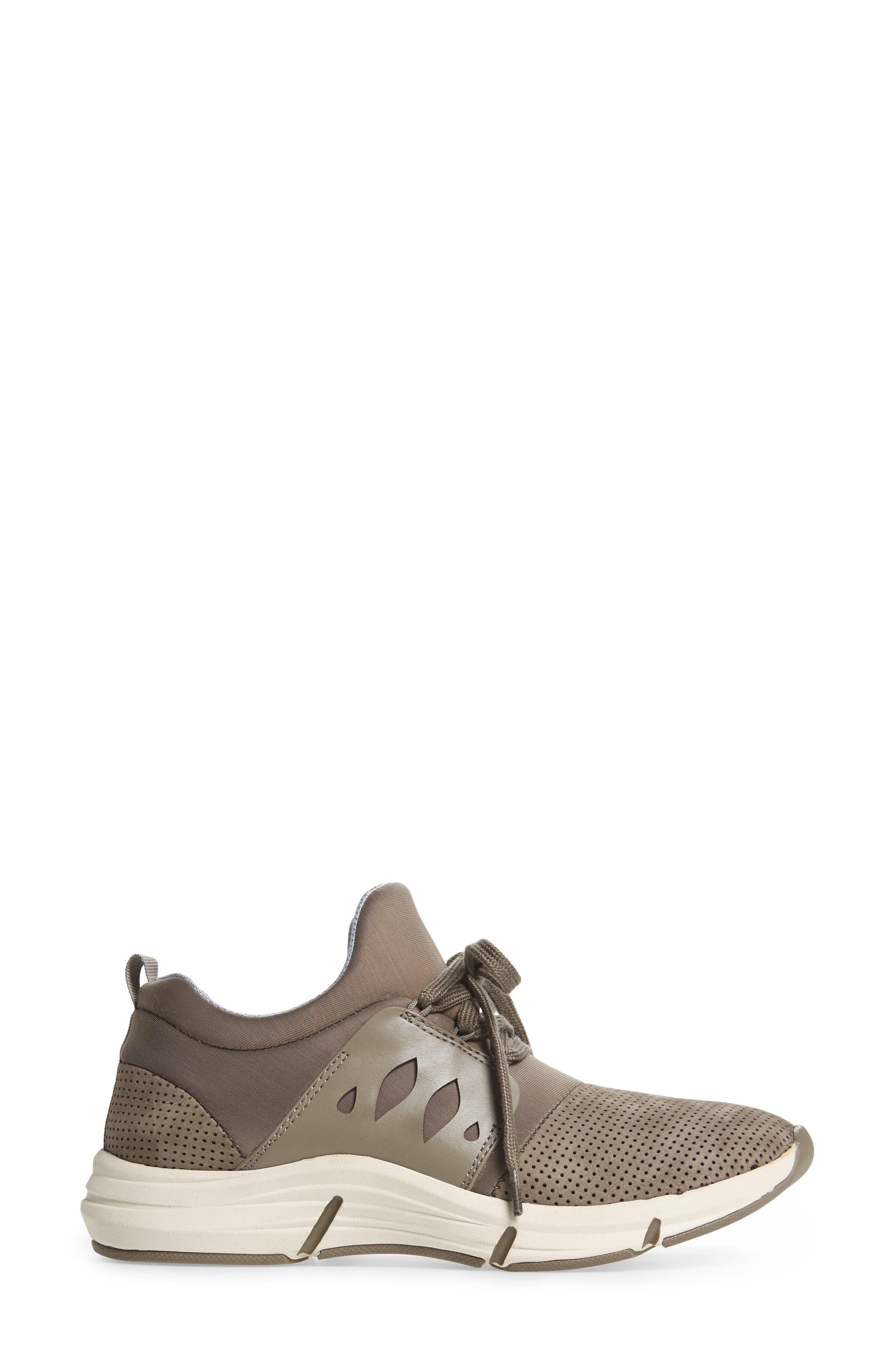 Alternate Image 3  - bionica Ordell Sneaker (Women)