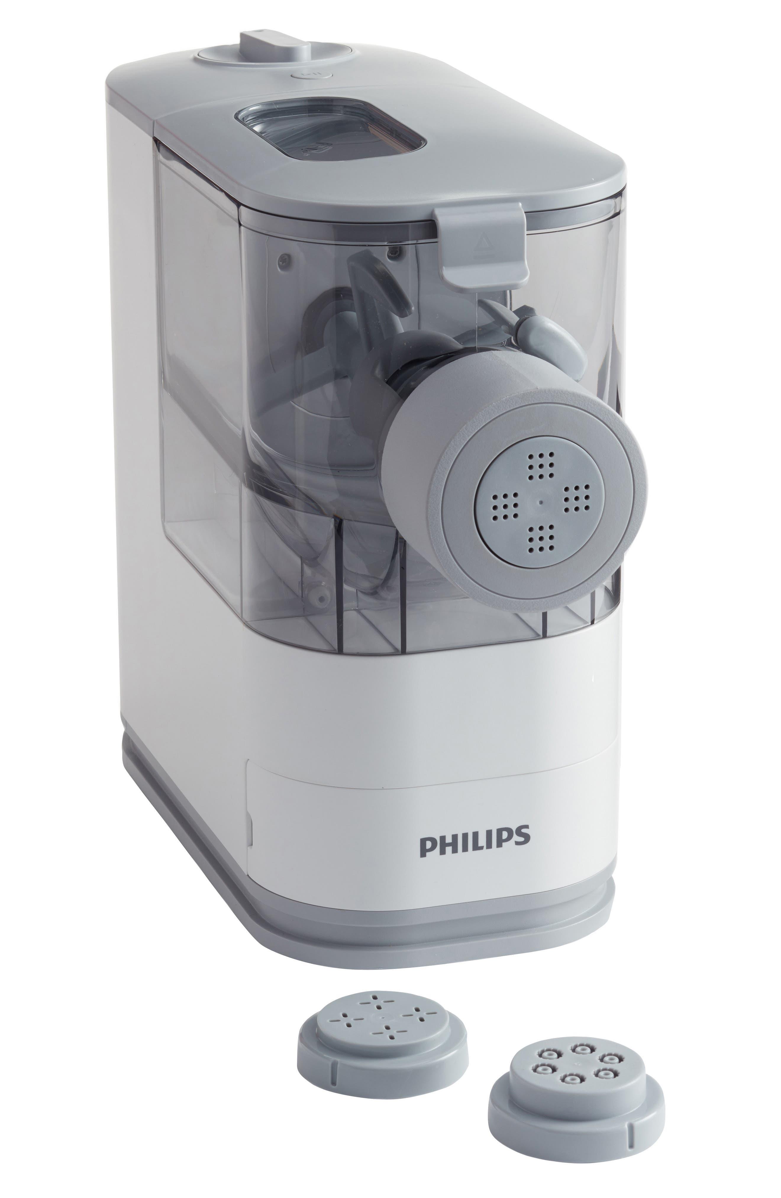 Philips Viva Compact Pasta Maker