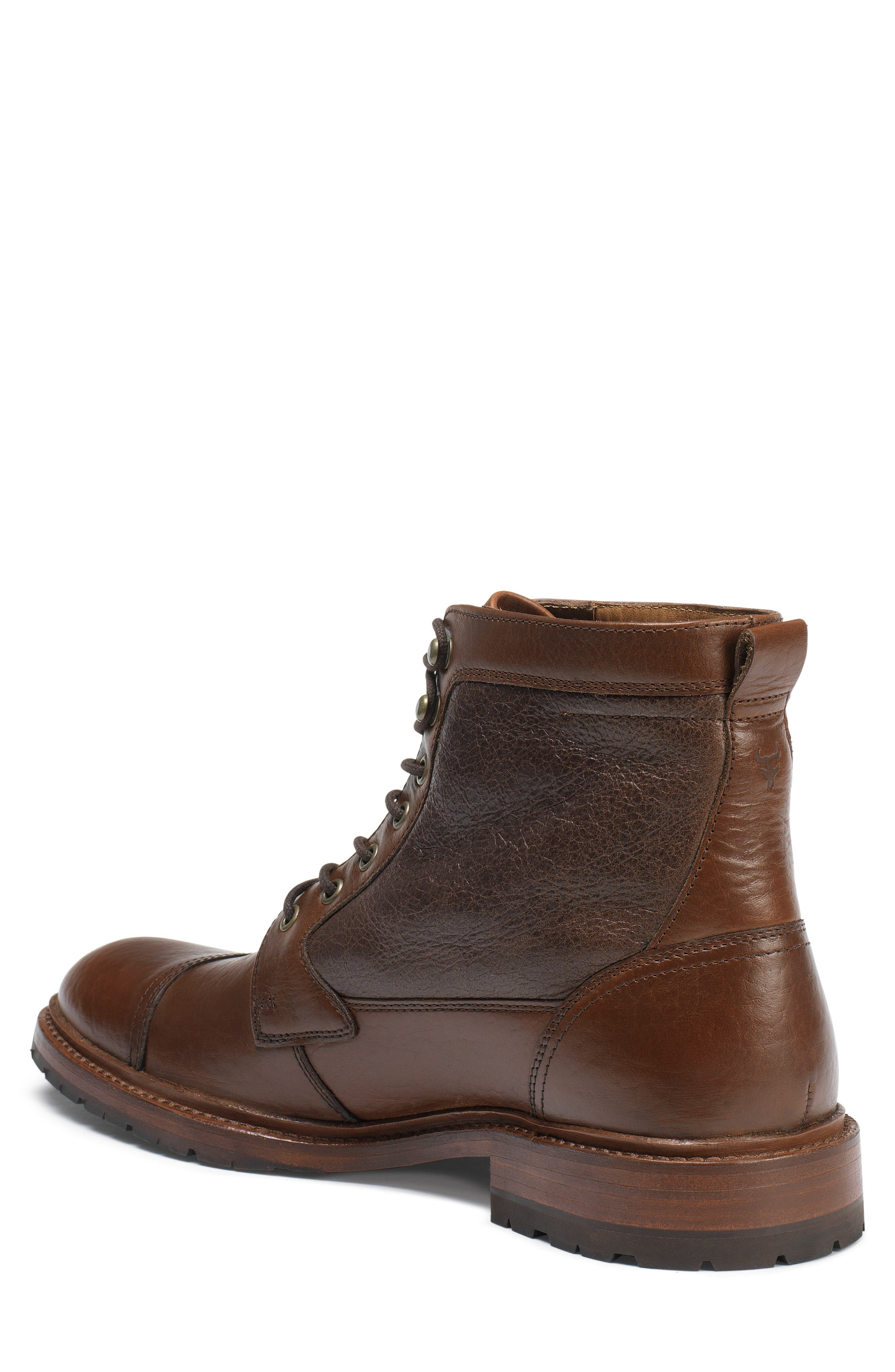 66f09b9523d Mens Trask Boots | Nordstrom