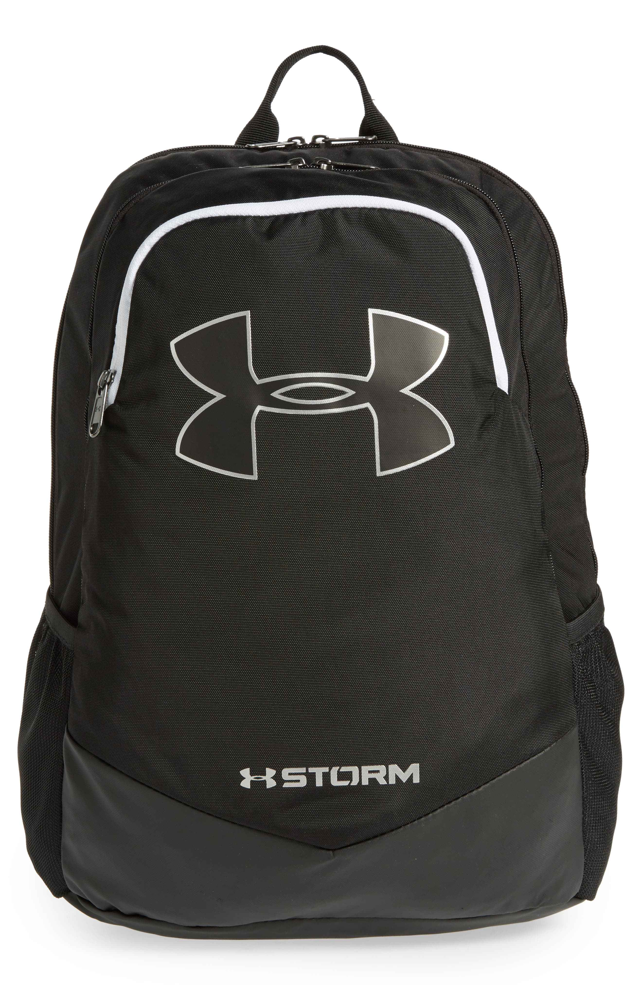 Under Armour 'Scrimmage' Backpack (Kids)