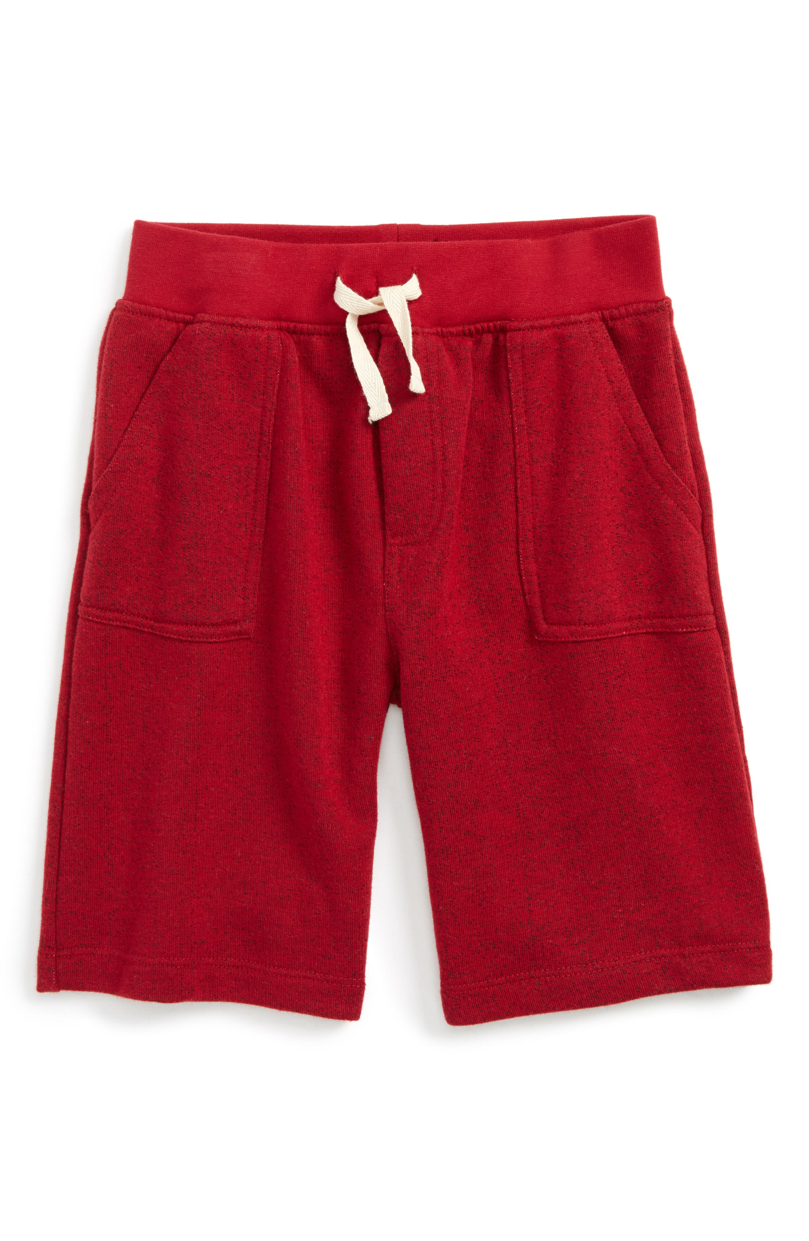 Stephen Shorts,                         Main,                         color, Burgundy