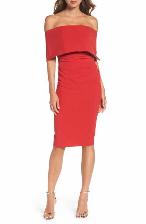 Dresses Vince Camuto For Women Nordstrom