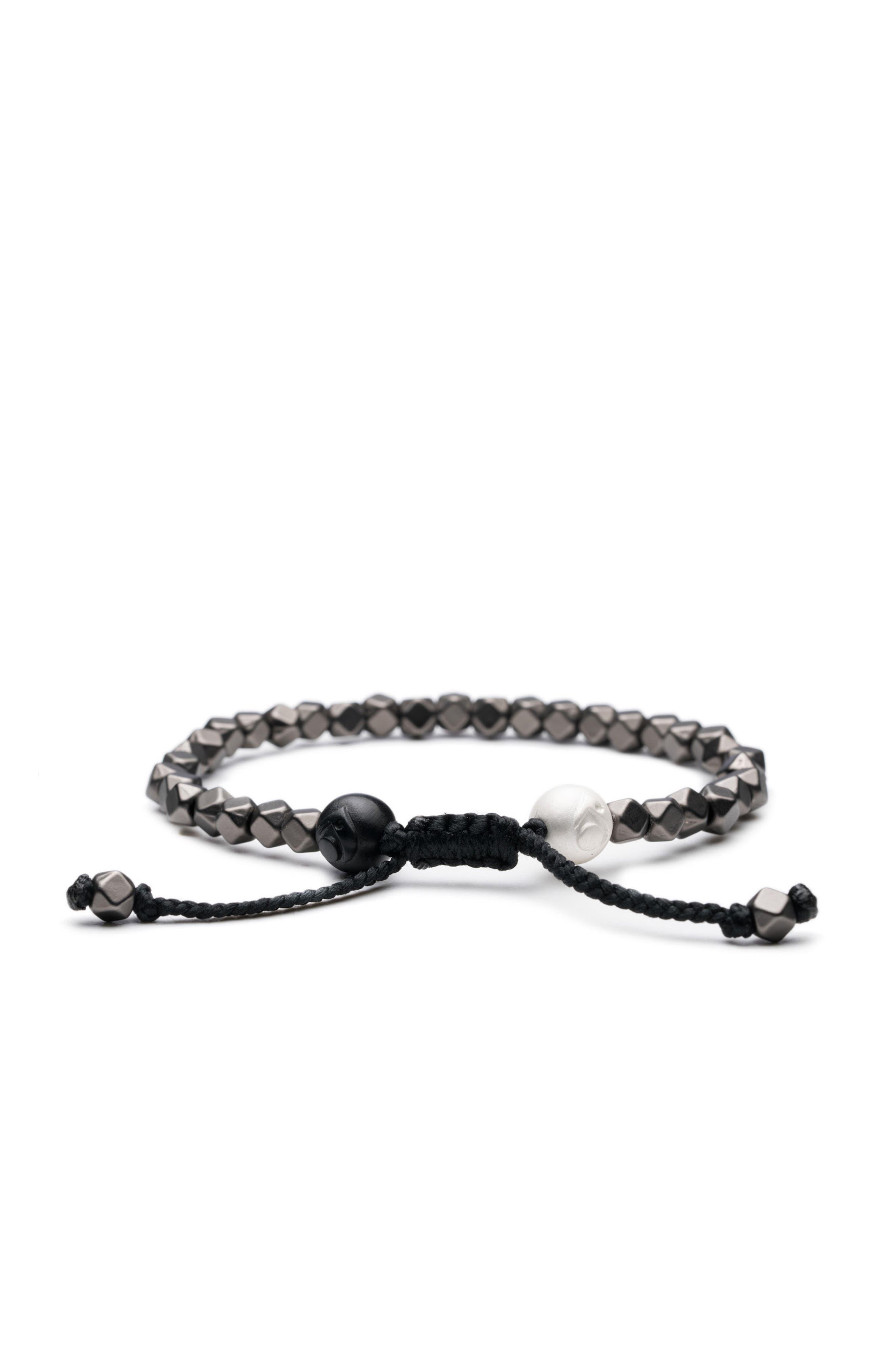 Alternate Image 2  - lokai Multi Bead Bracelet