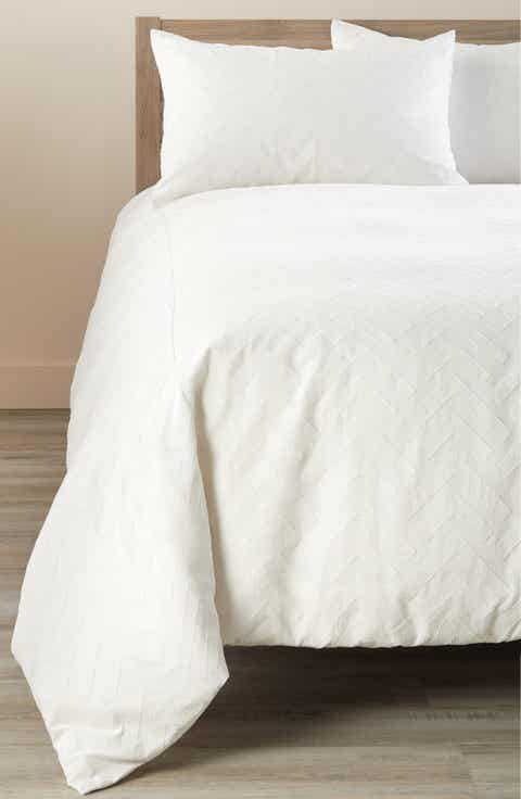 Nordstrom at Home Trellis Duvet Cover. Nordstrom At Home Modern Duvet Covers   Pillow Shams   Nordstrom