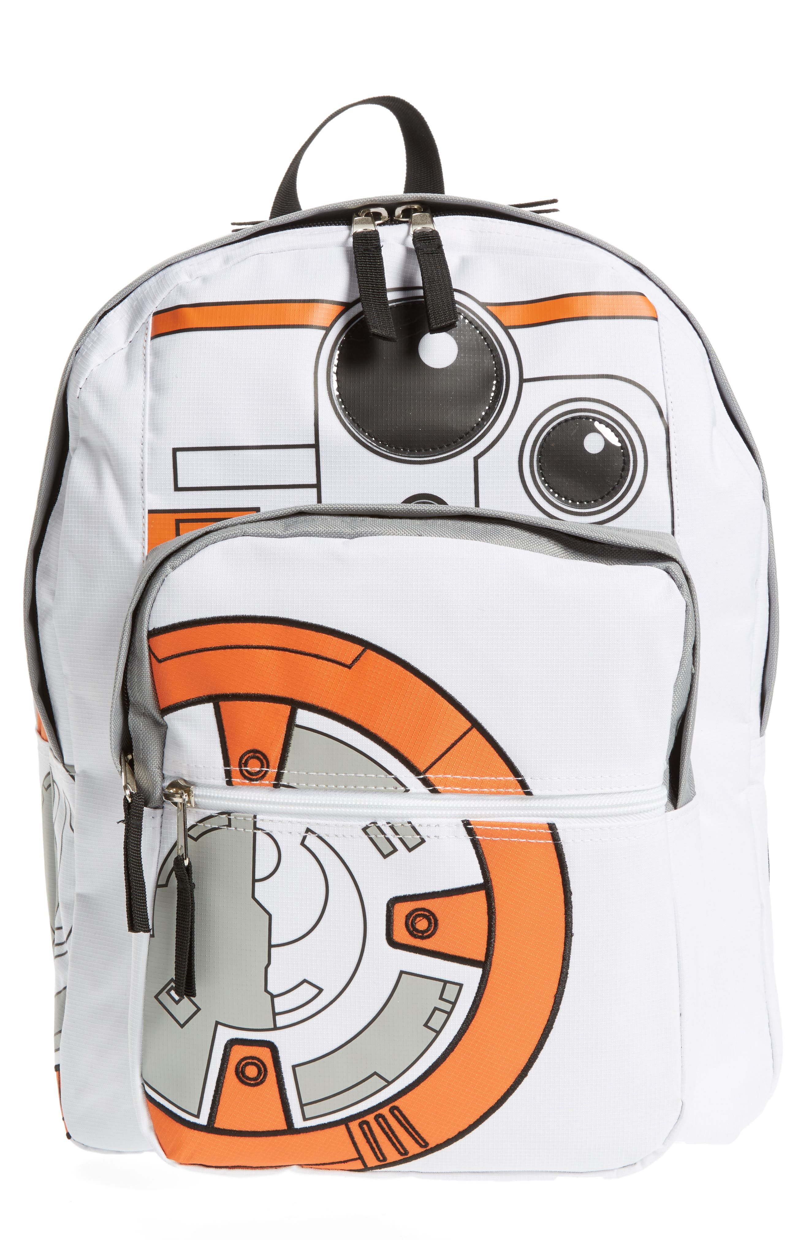 Star Wars BB-8 Backpack (Kids)