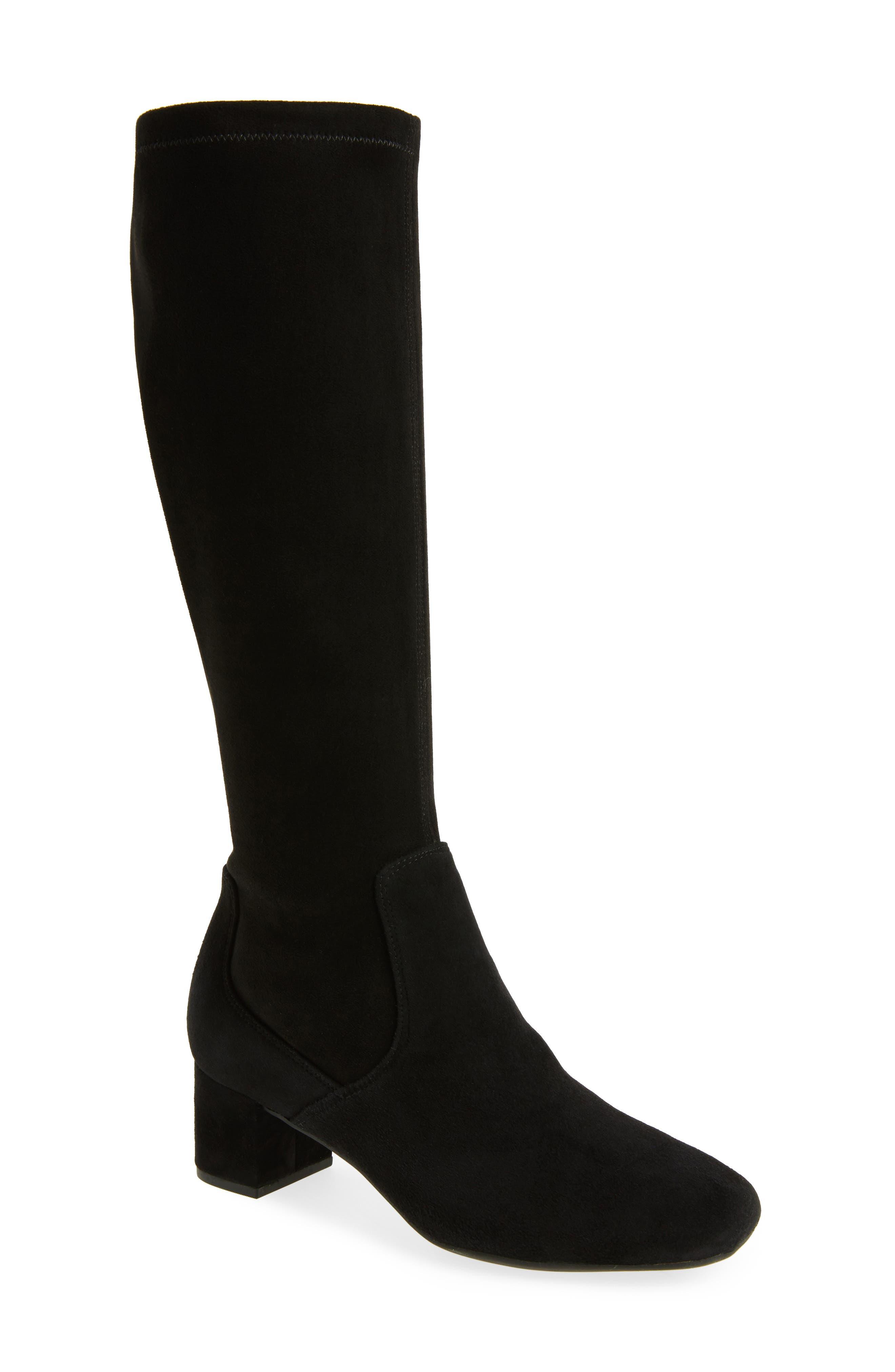 Clarks® Tealia Cup Boot (Women)